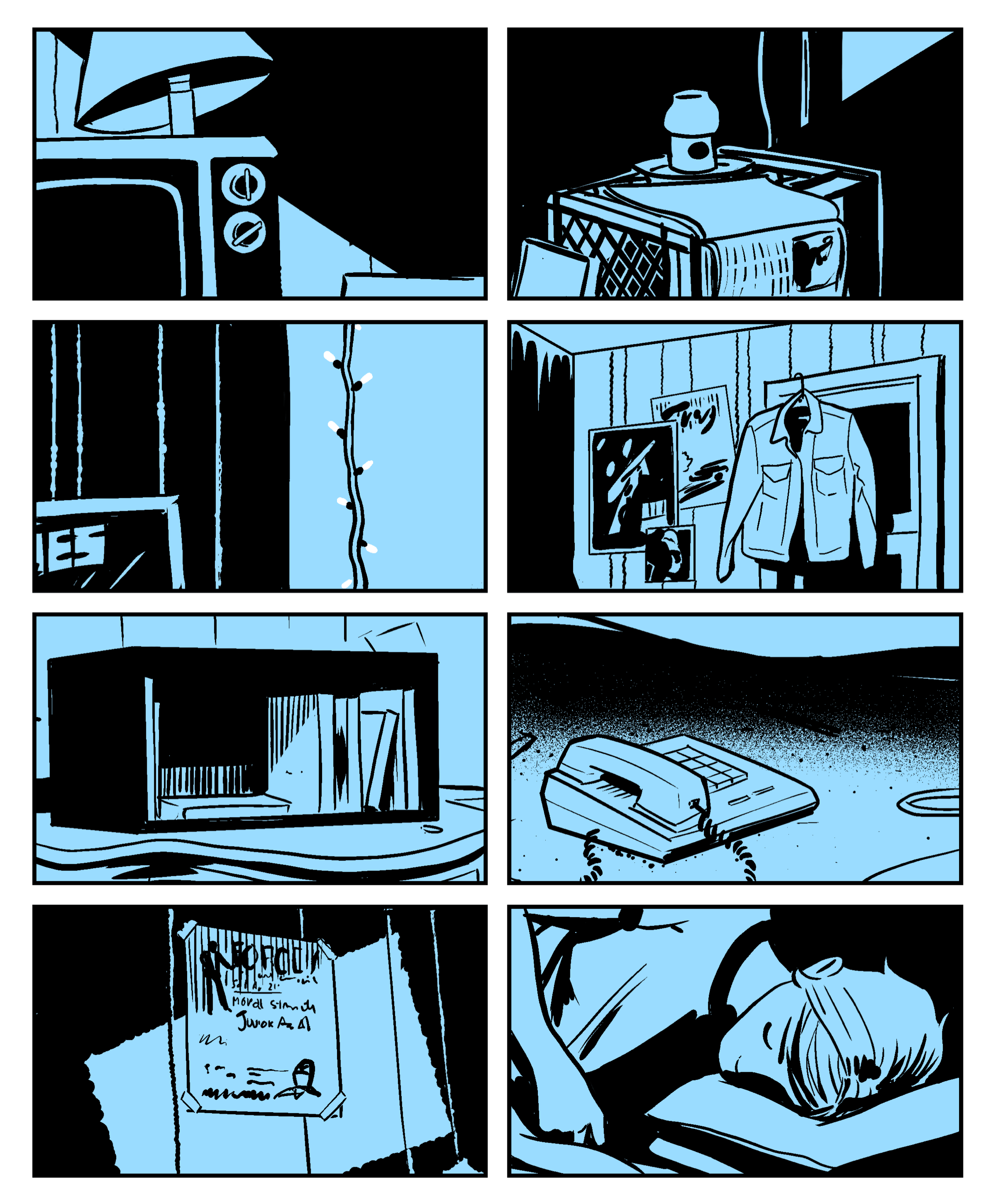 Page-20.png