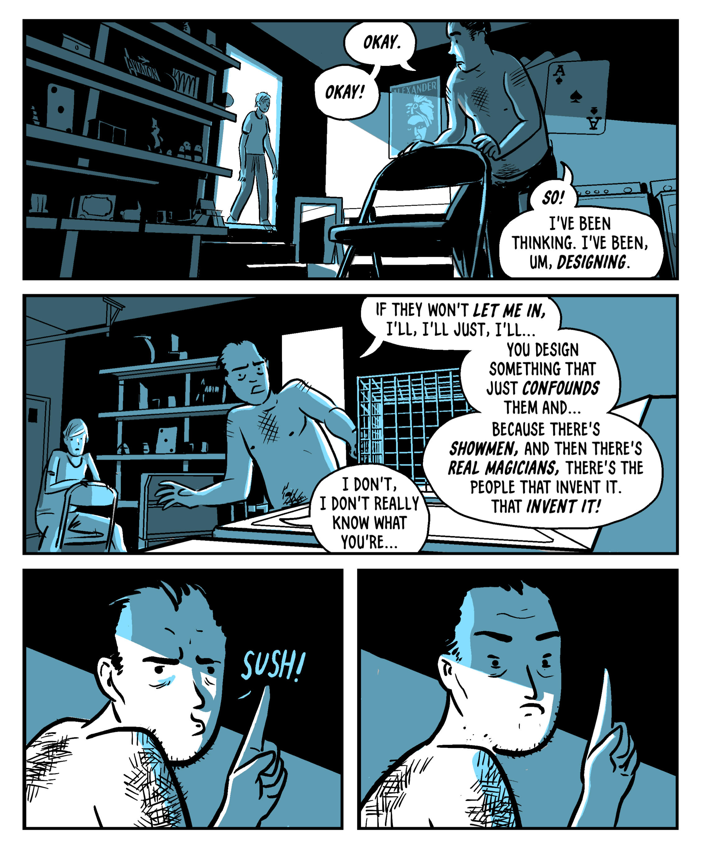Page-22.png