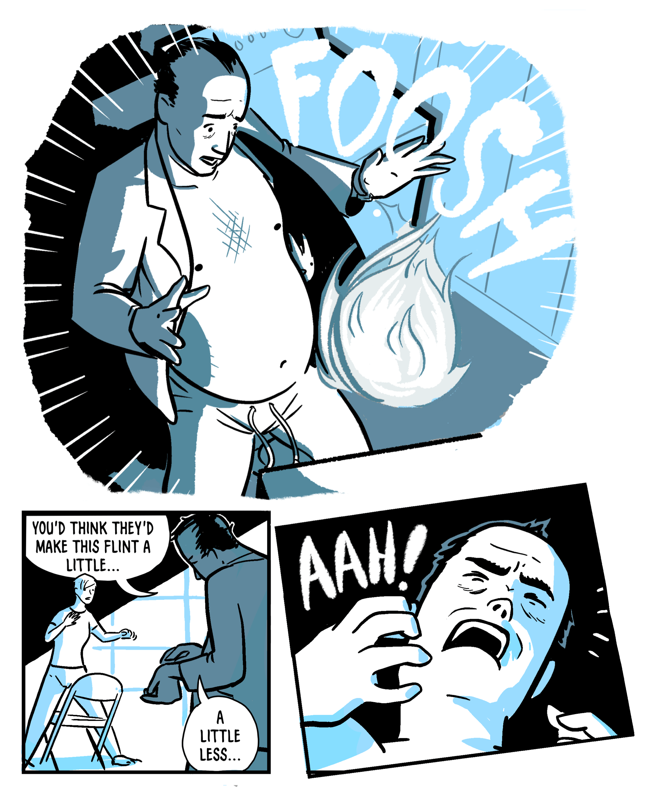 Page-24.png