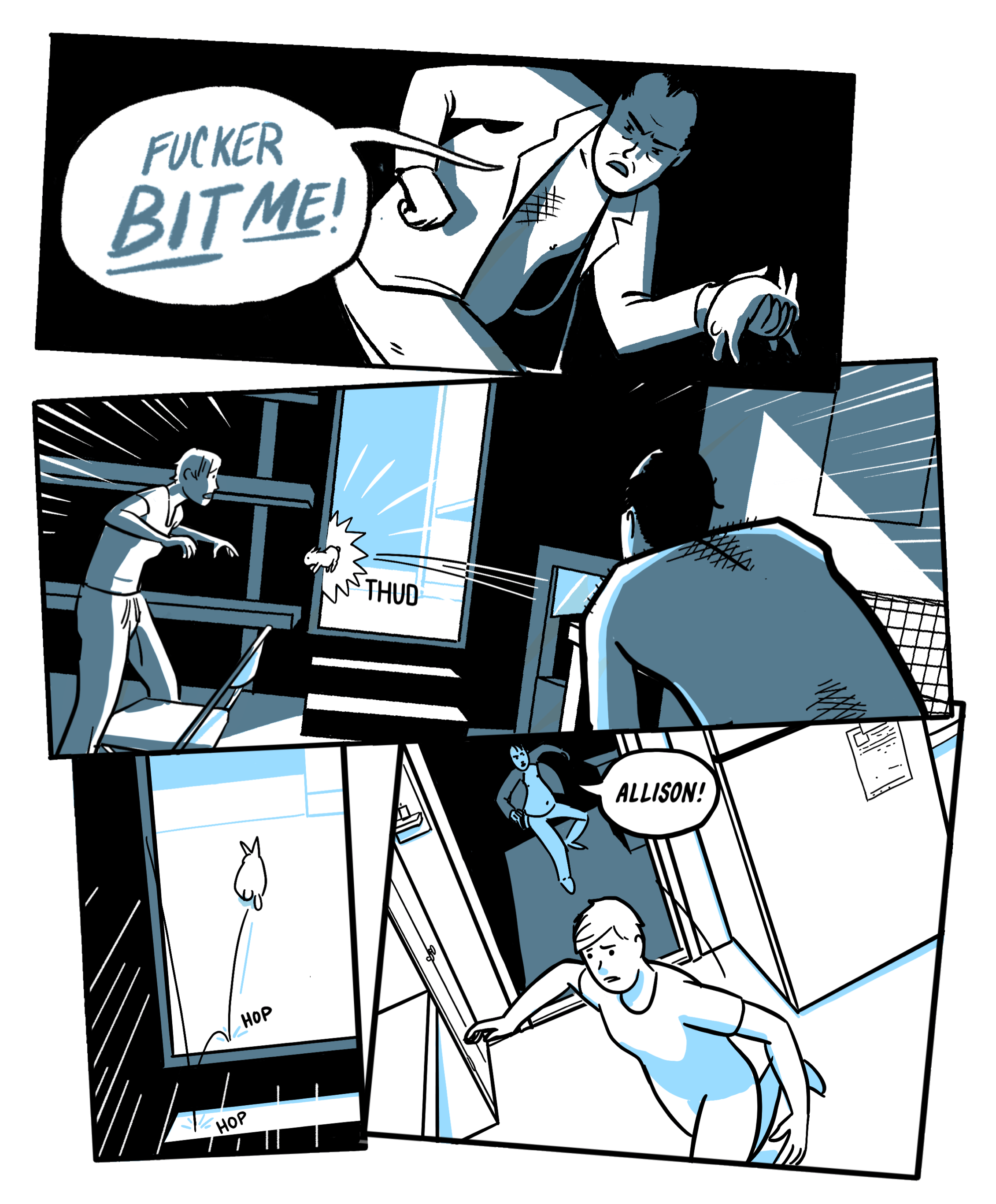 Page-25.png