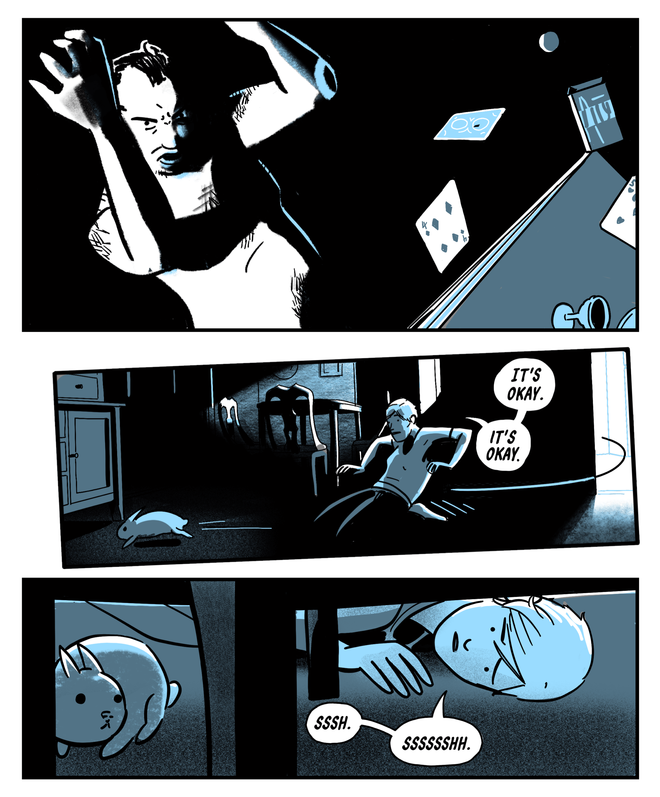 Page-26.png