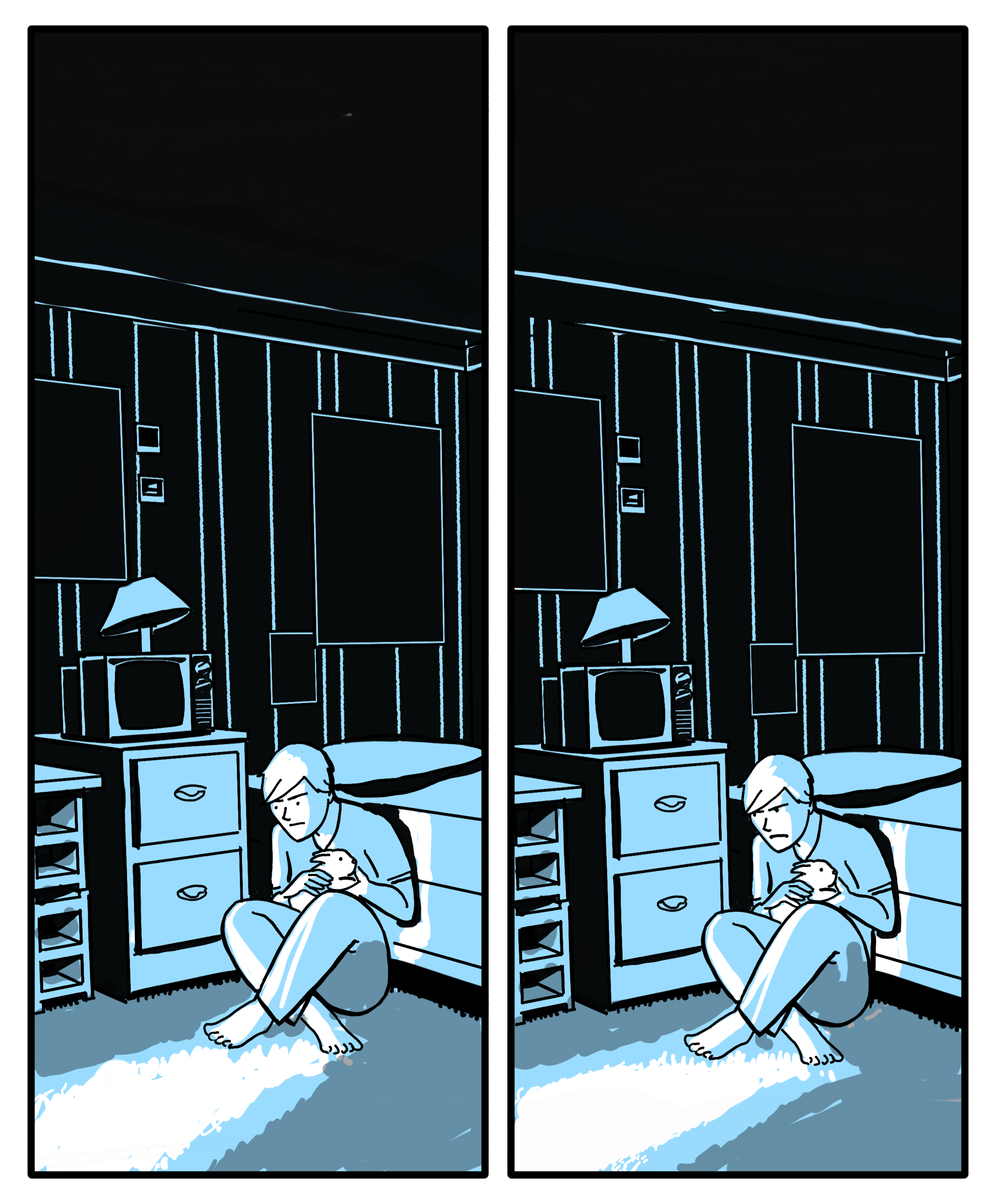 Page-28.png