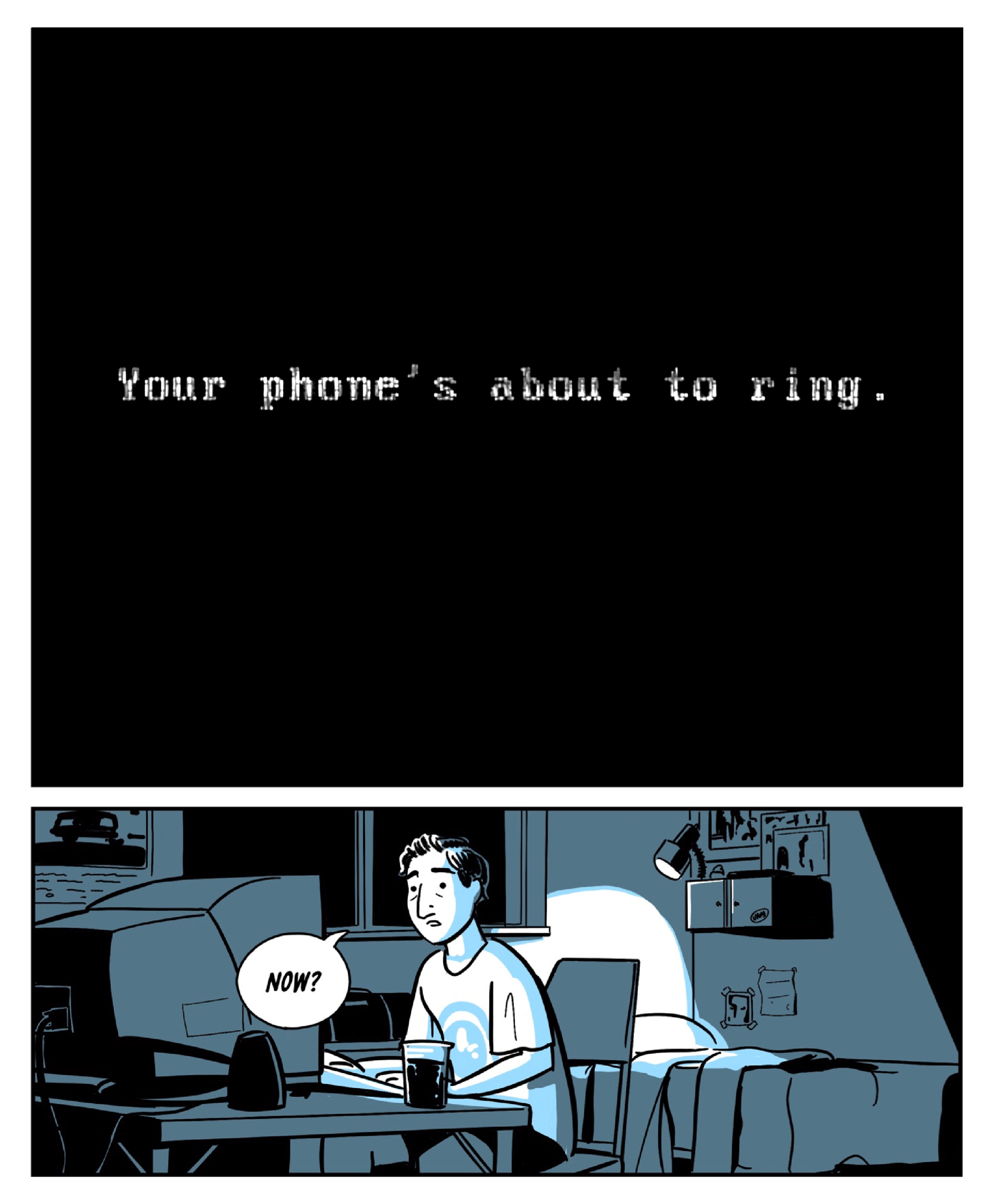 Page-38.png
