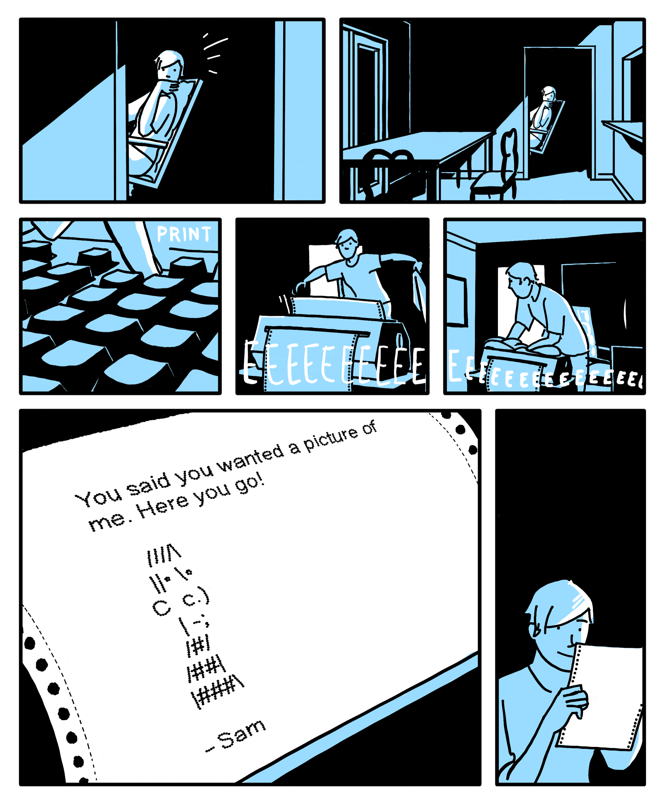Page-17.png