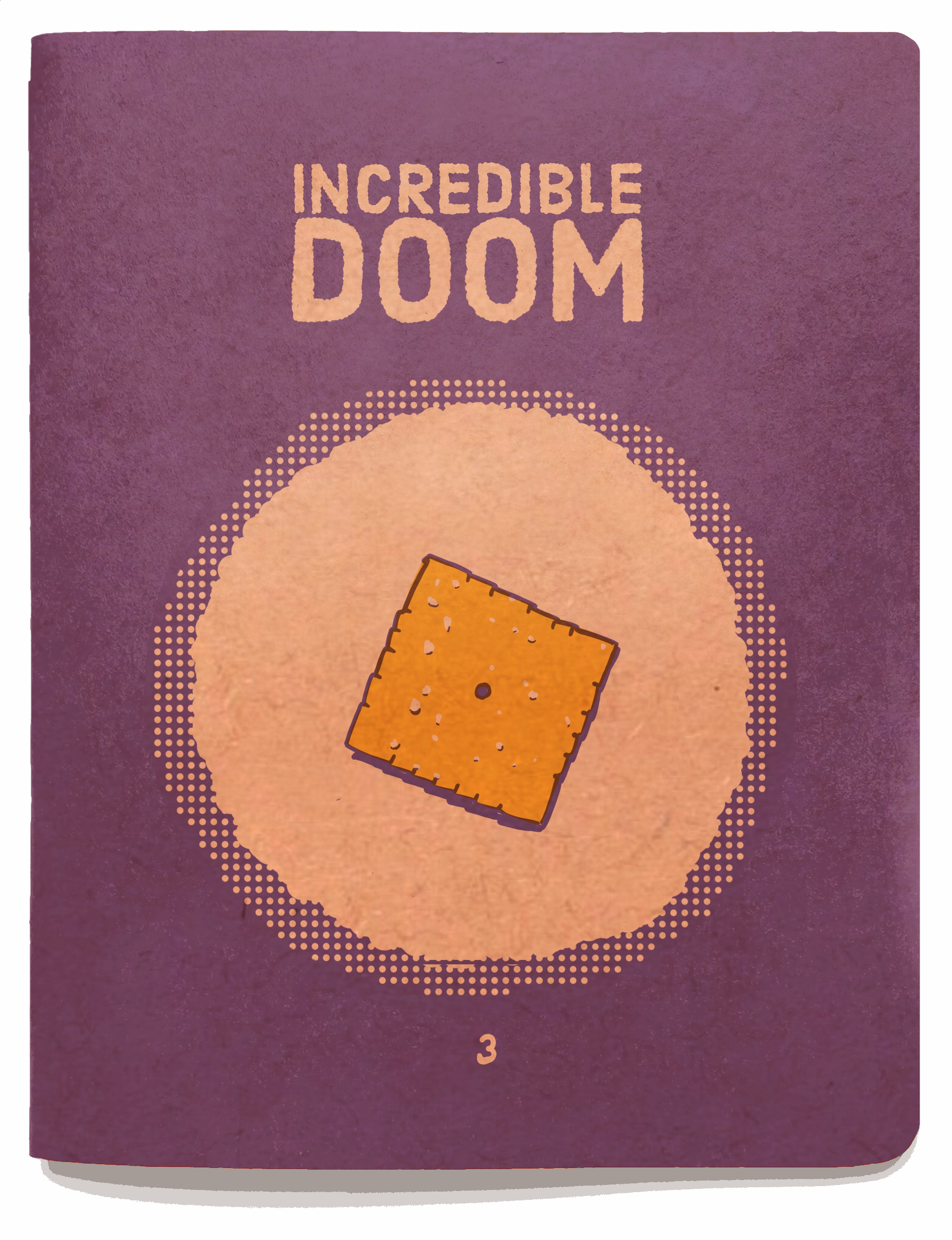 Incredible Doom #03 - Cover on white background.png