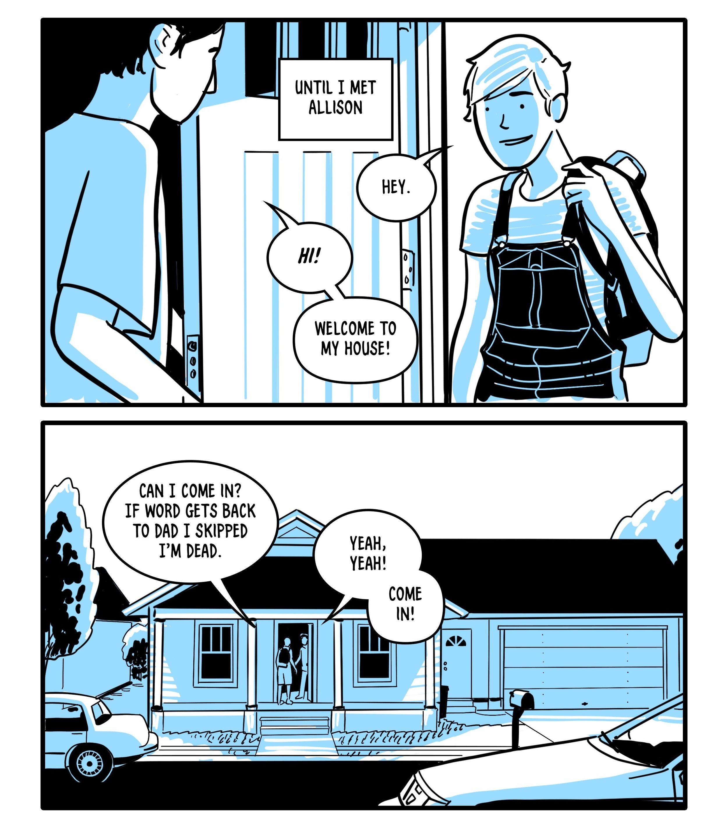 Page-07.jpg