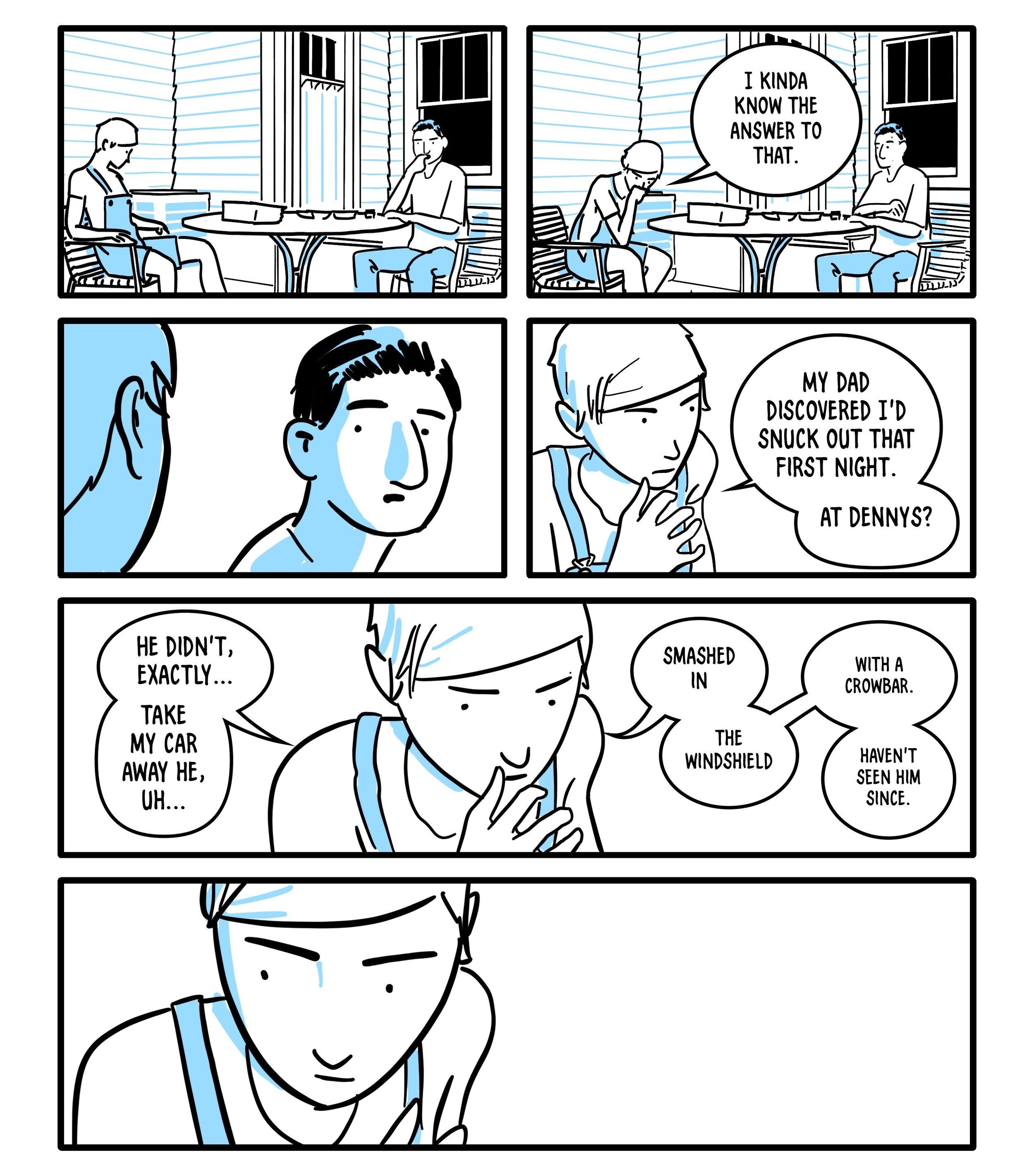 Page-18.jpg