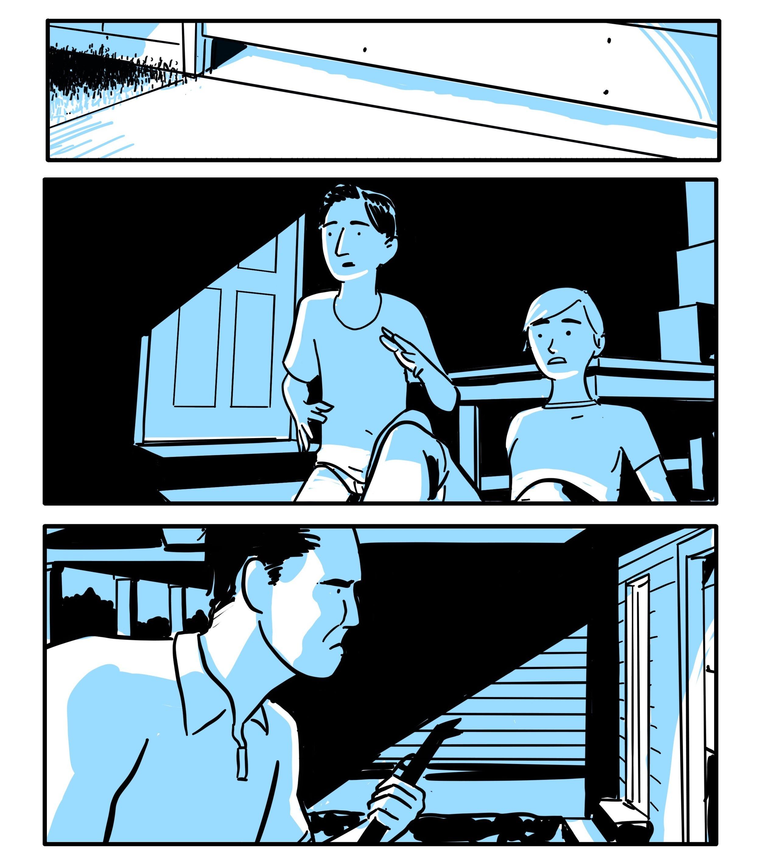 Page-32.jpg