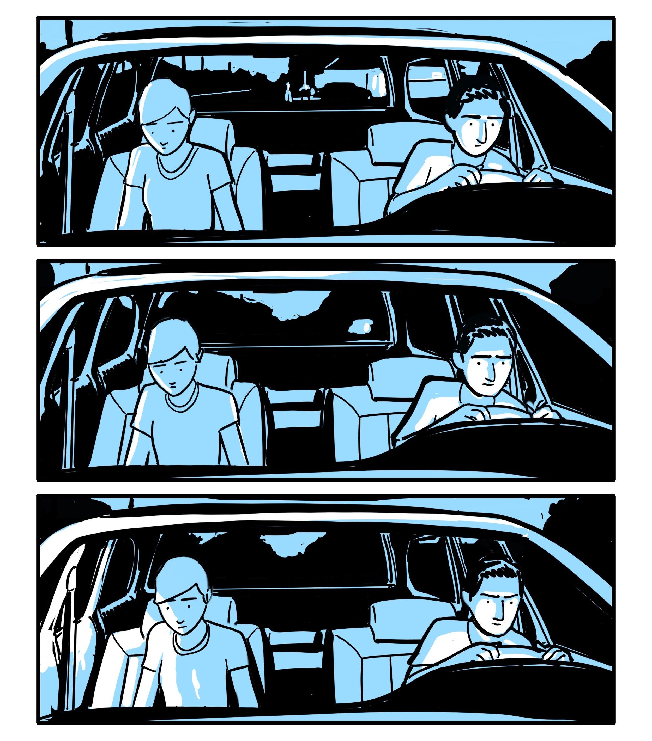 Page-36.jpg