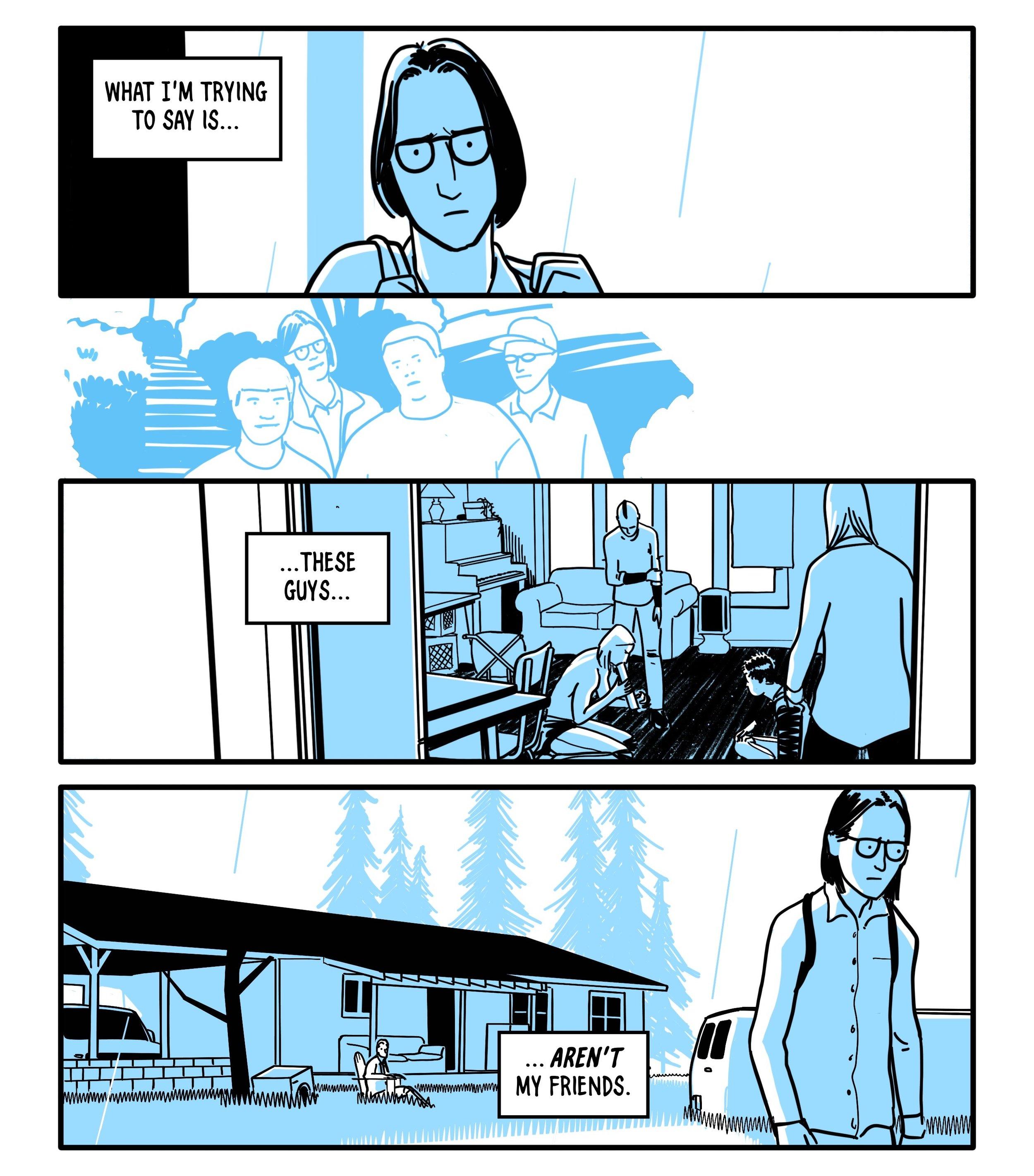 Page-17.jpg