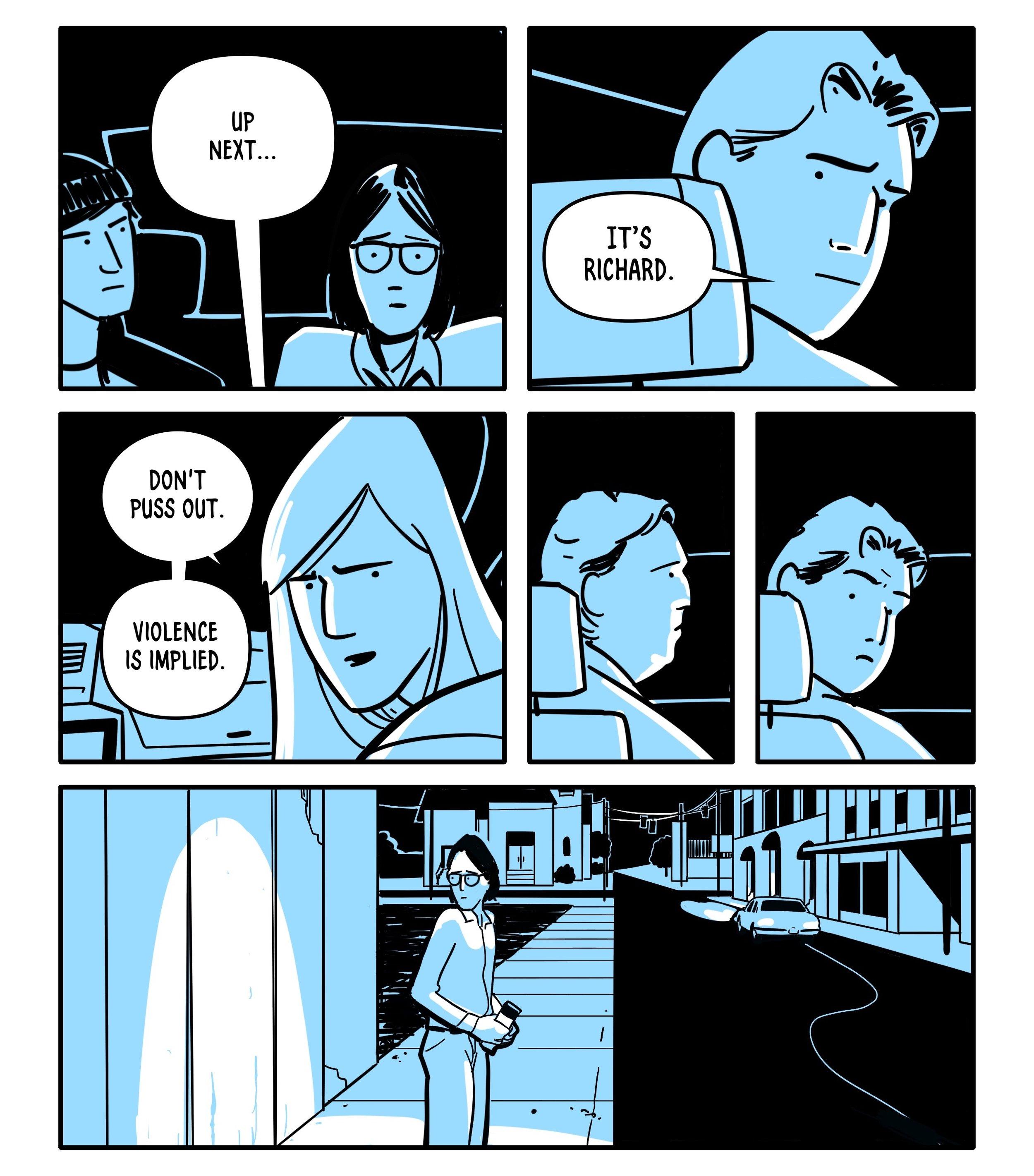 Page-29.jpg