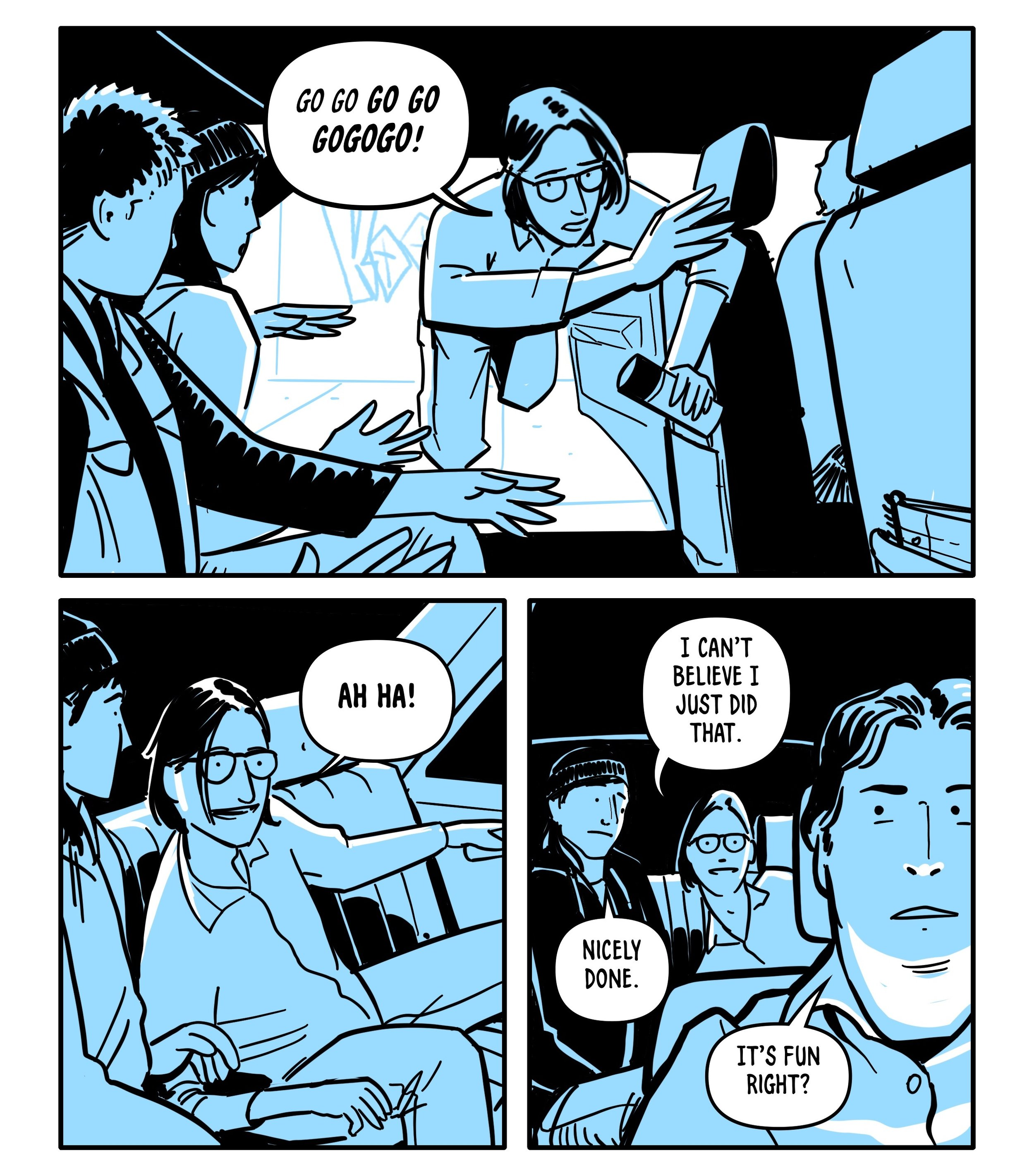 Page-34.jpg