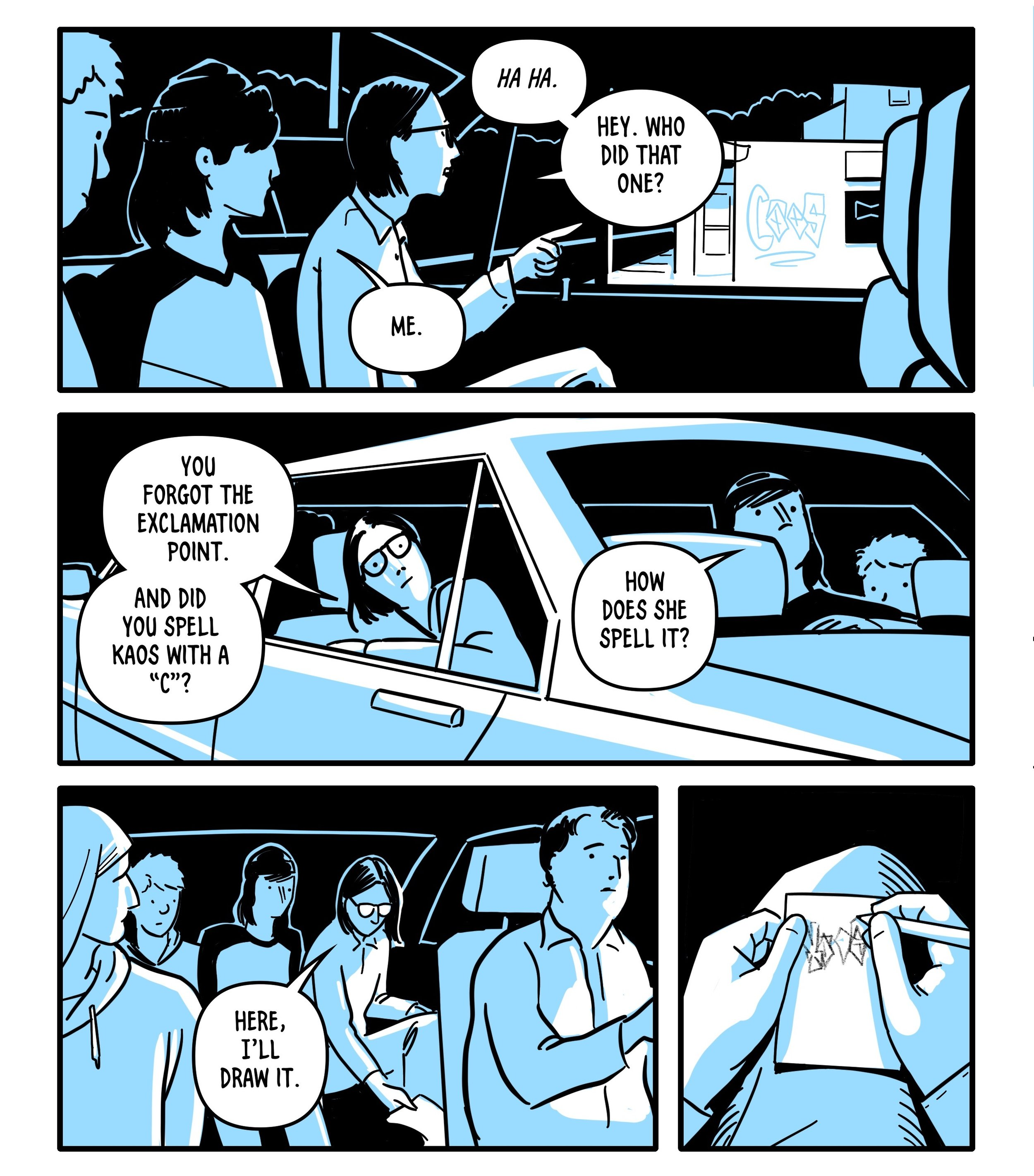 Page-35.jpg