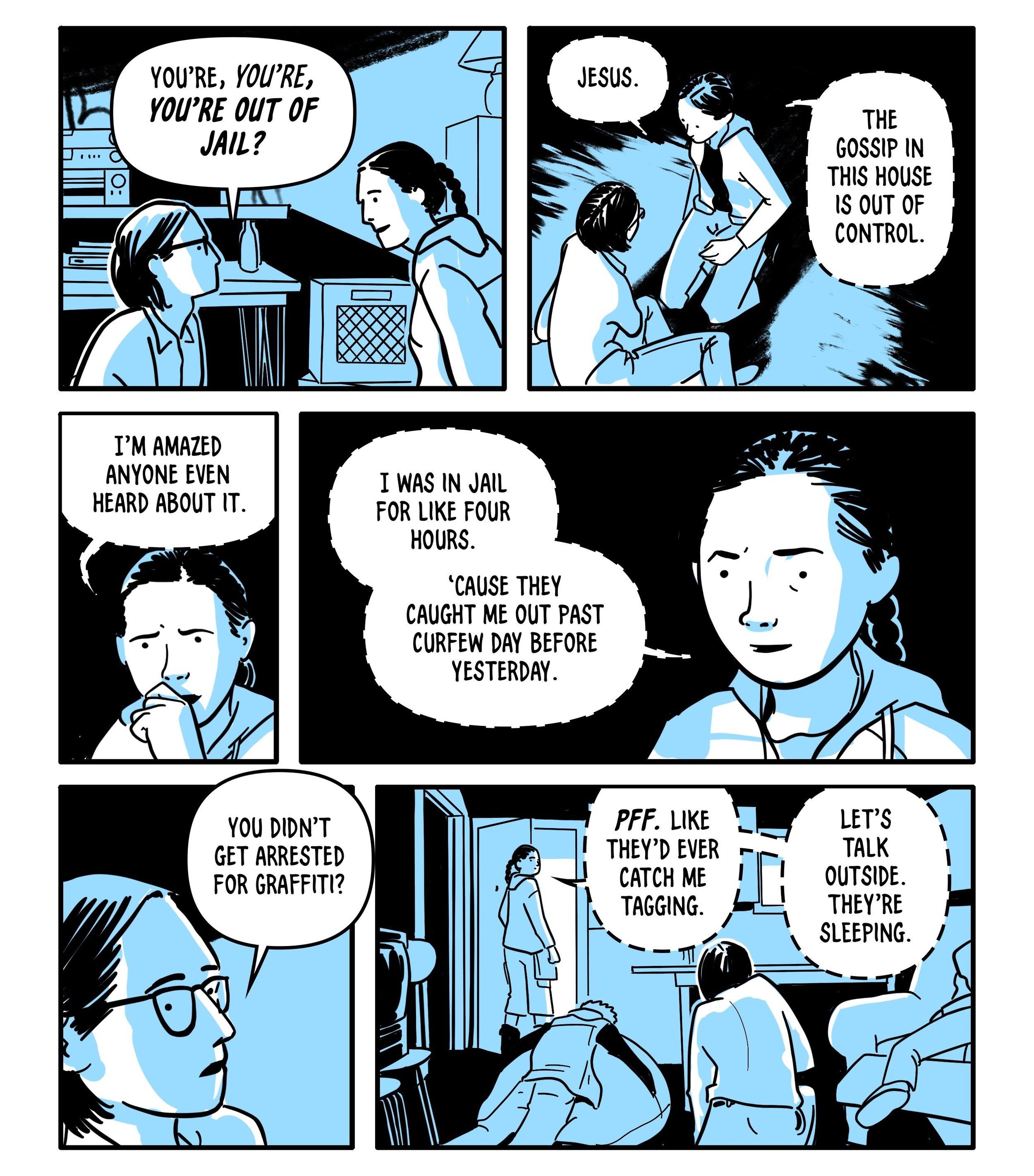 Page-43.jpg