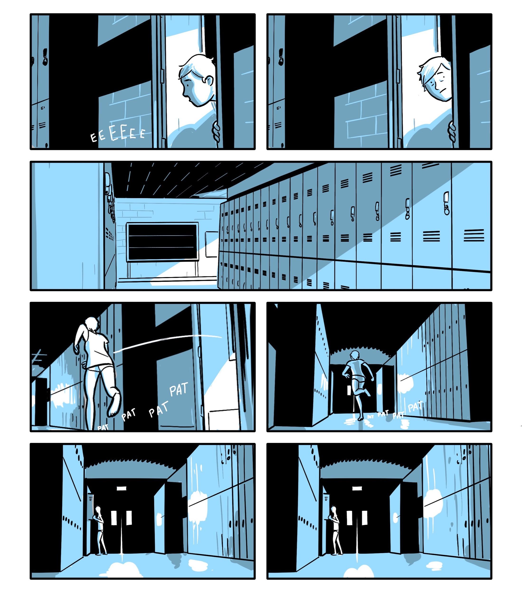 Page-41.jpeg