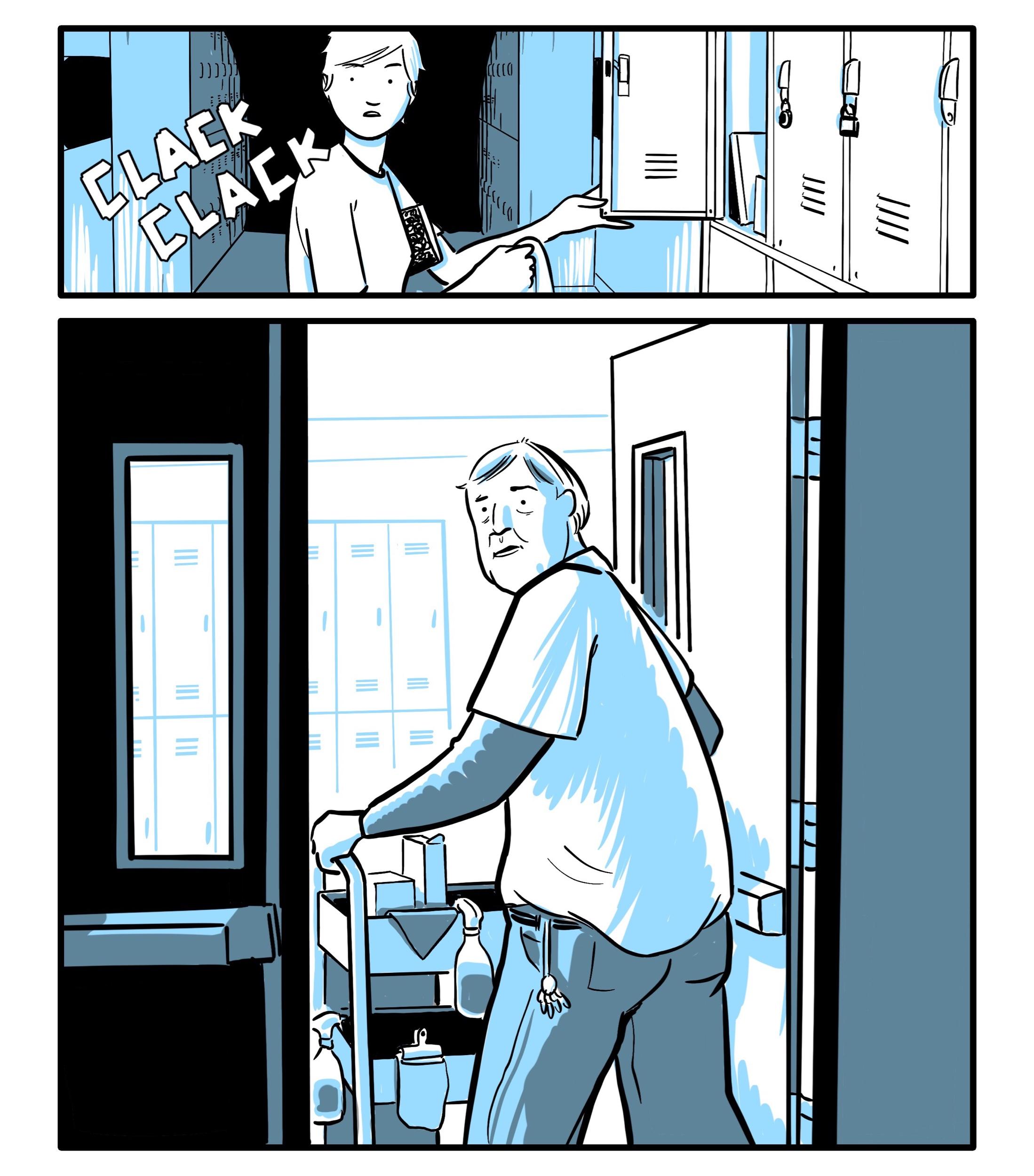 Page-43.jpeg