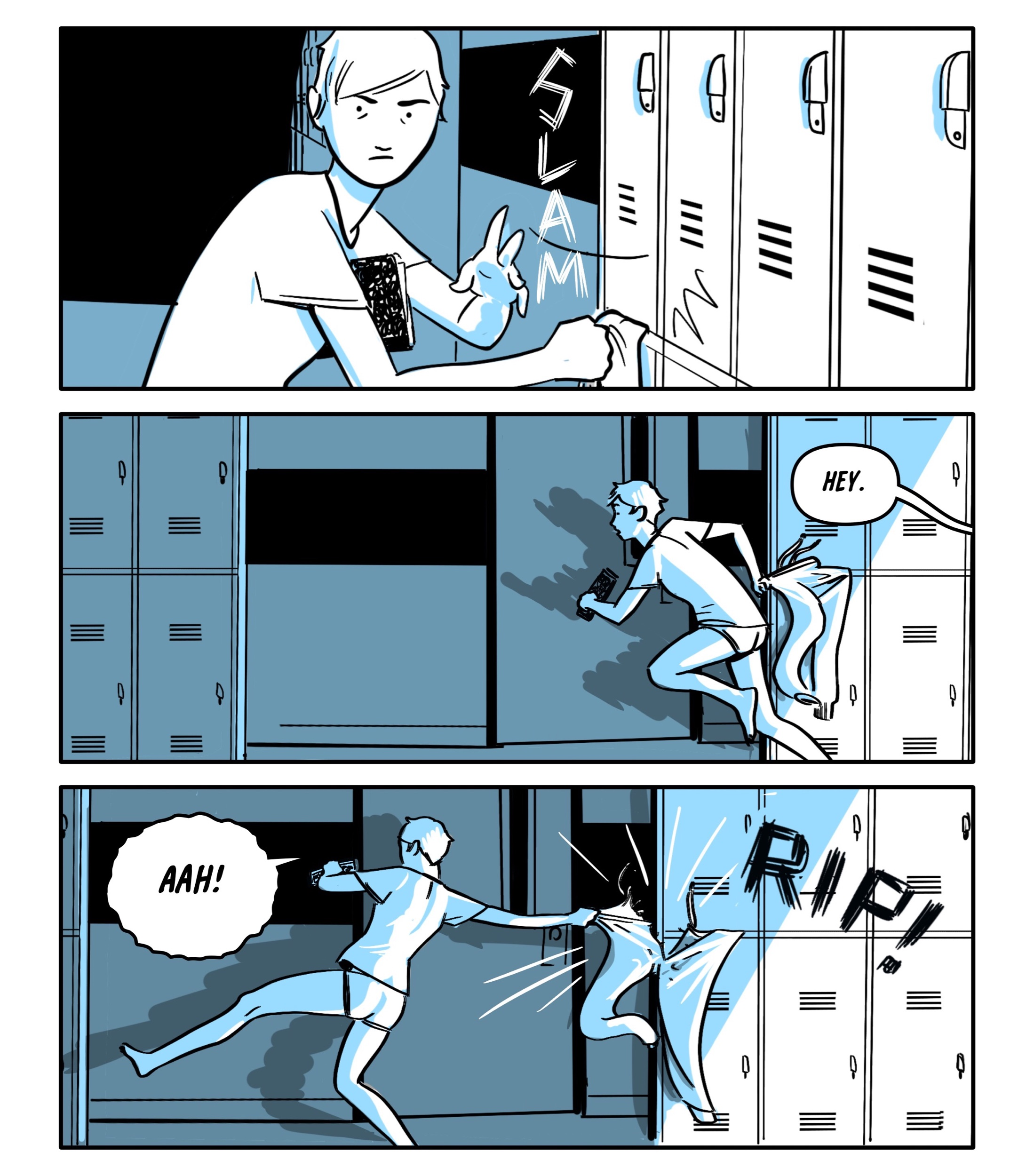Page-44.jpeg