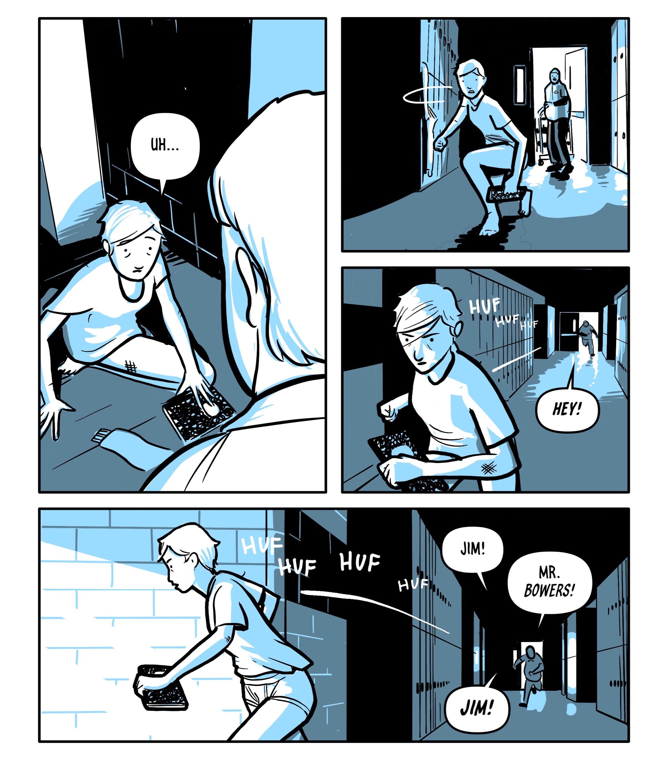 Page-45.jpeg