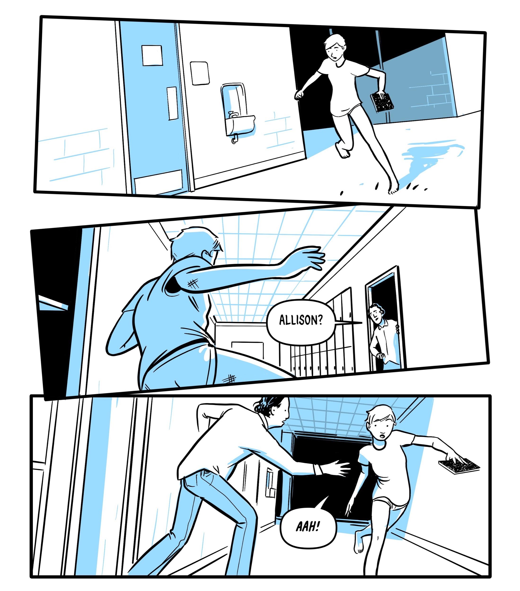 Page-46.jpeg