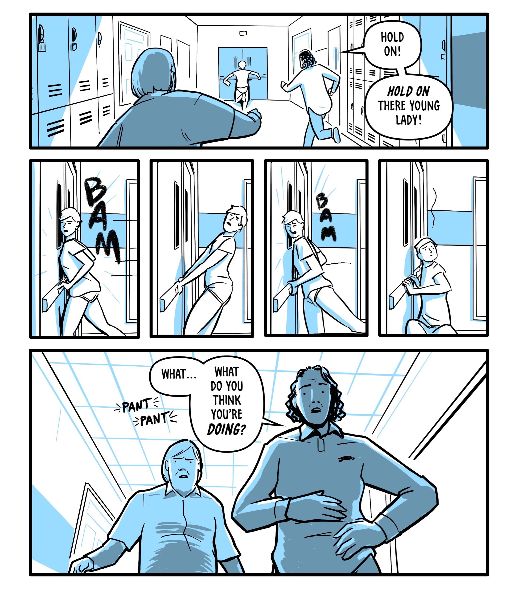 Page-47.jpeg