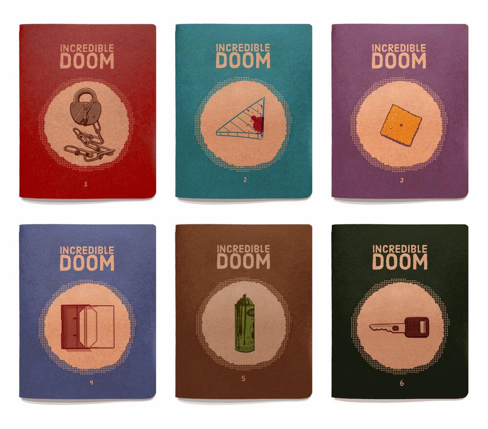 Incredible Doom Covers gallery.jpg