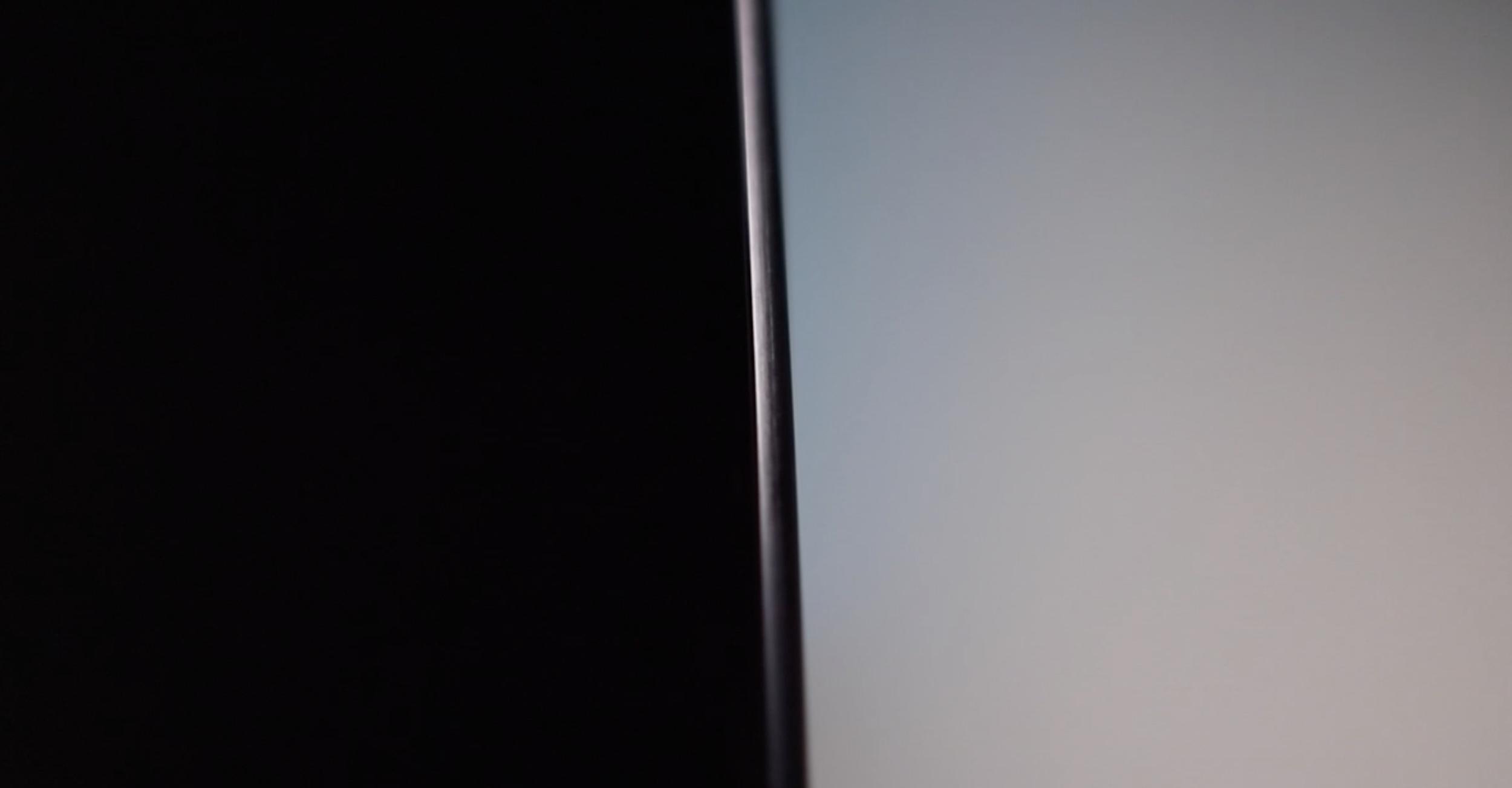 Screen Shot 2019-01-26 at 11.19.17 PM.png