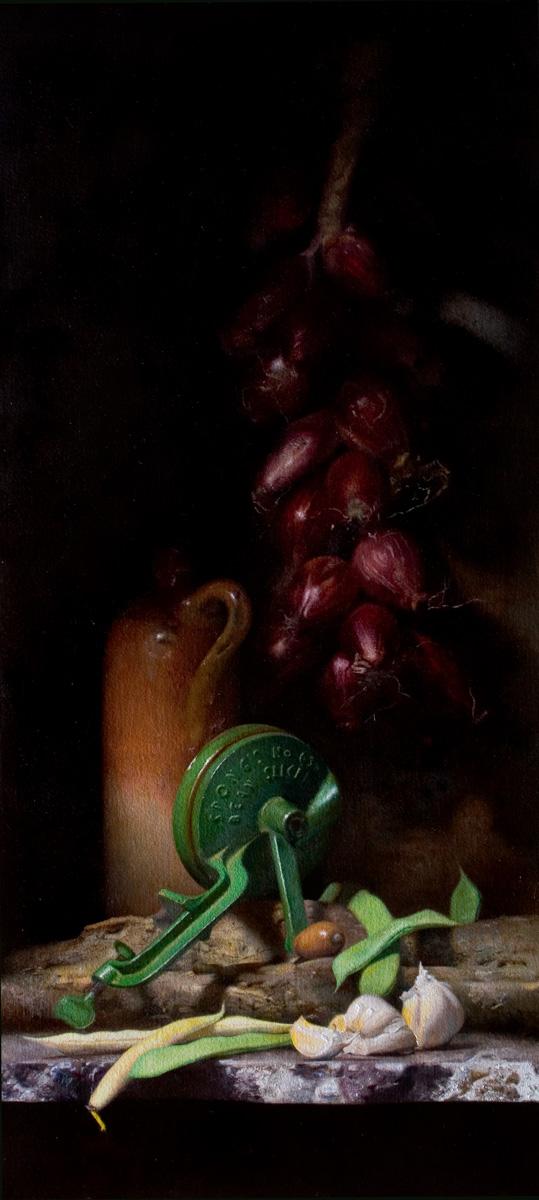 Bean-Slicer-No.638.jpg
