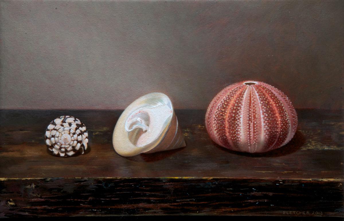 three-shells.jpg