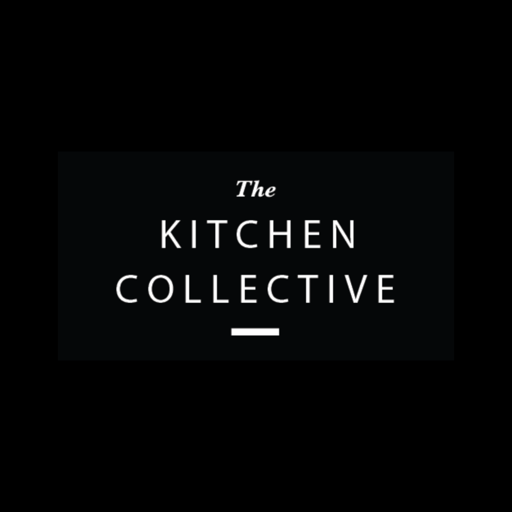 Kitchen collective.png