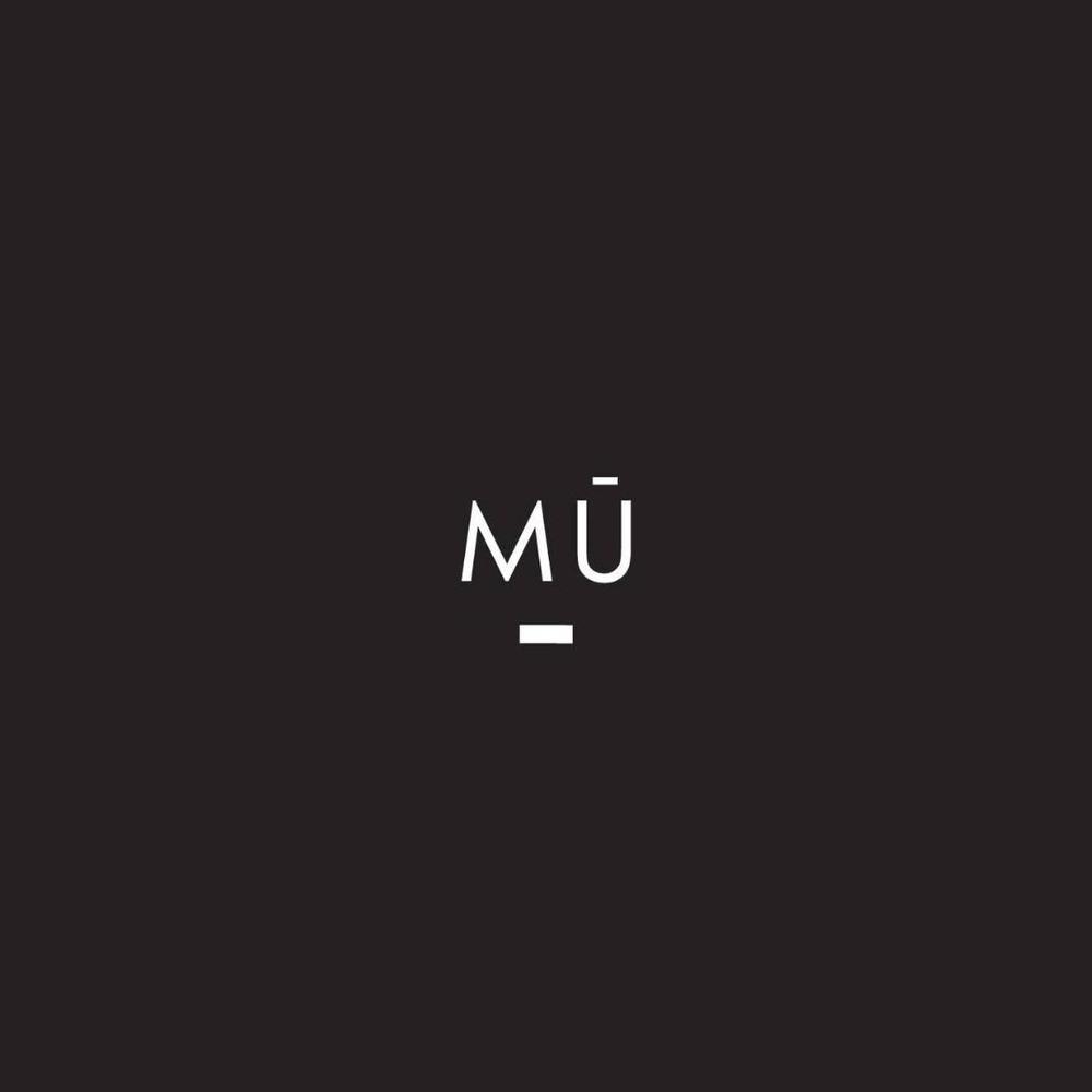 Mu.png