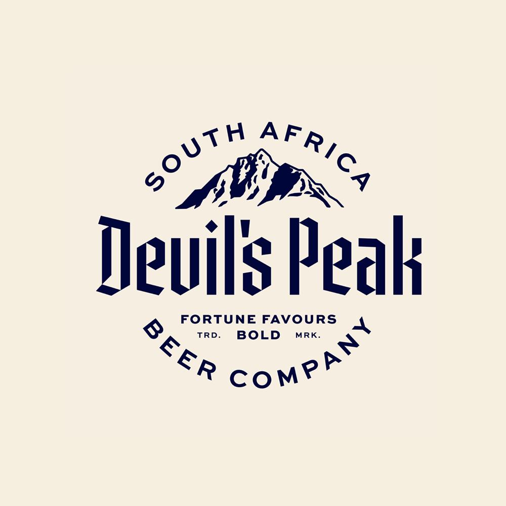Devils Peak.png
