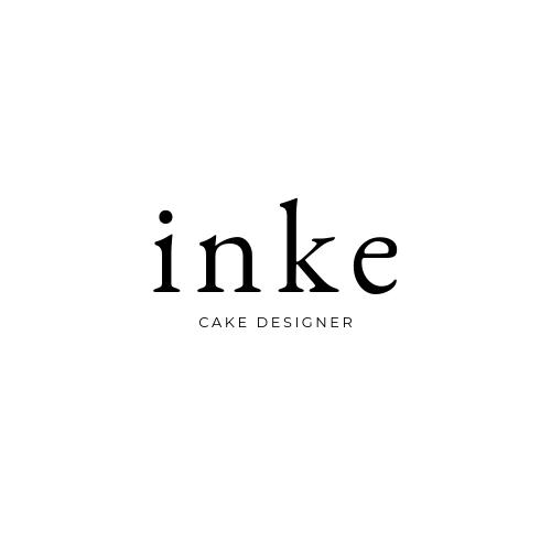 inke.png