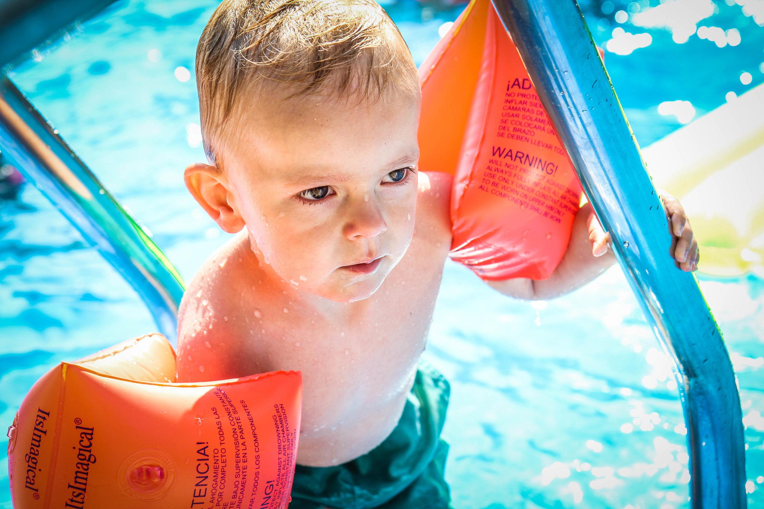 Zwembad_reizen_met_kinderen.jpg