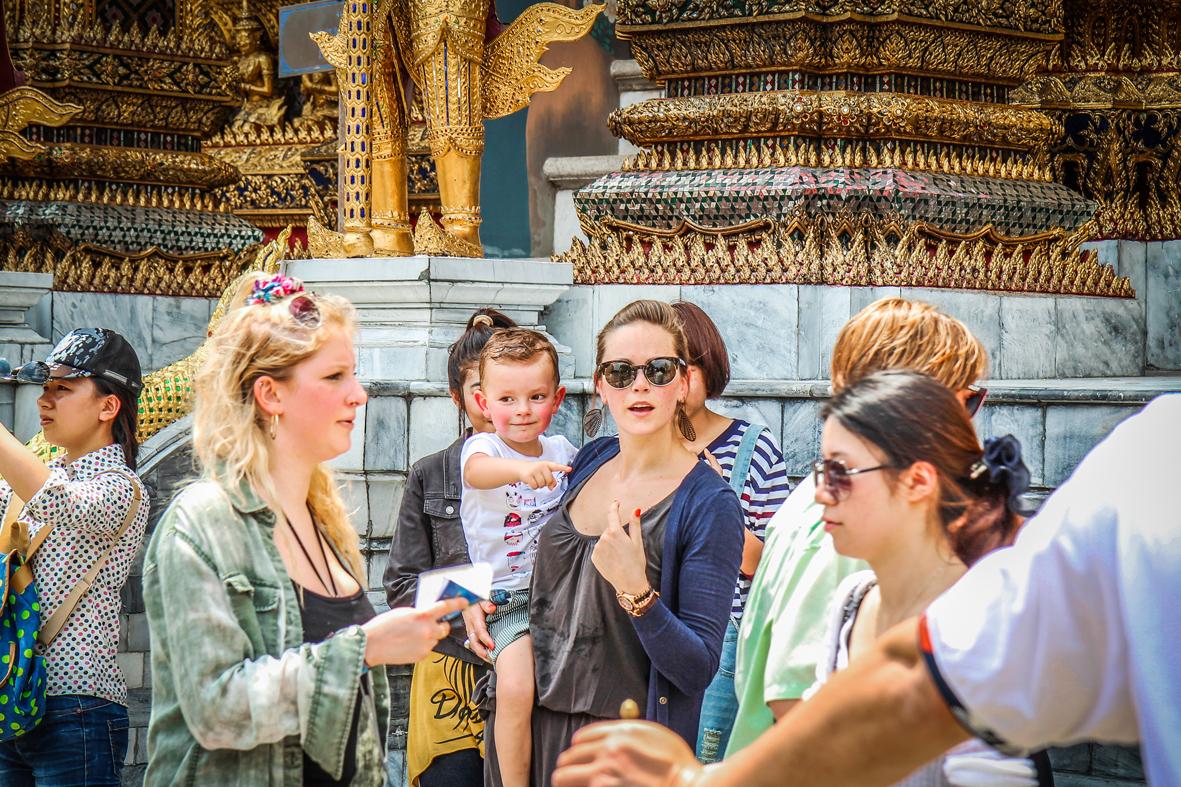 Reizen kinderen Thailand Bangkok Grand Palace.jpg
