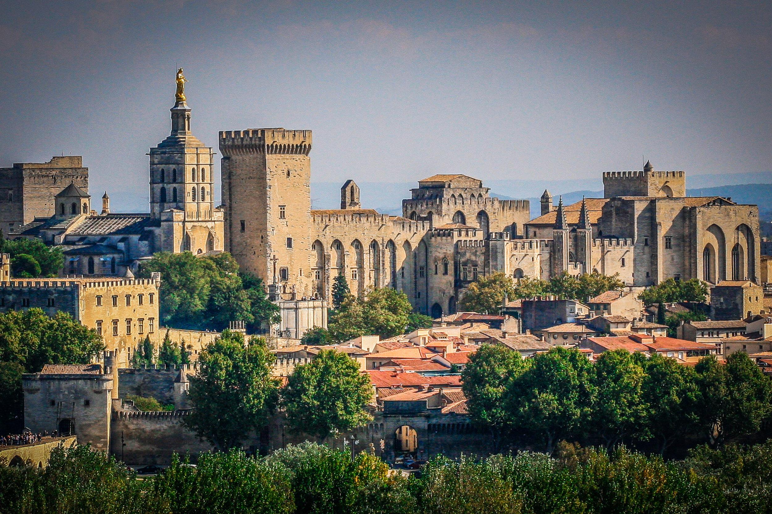 Avignon-Reizen met kinderen.jpg