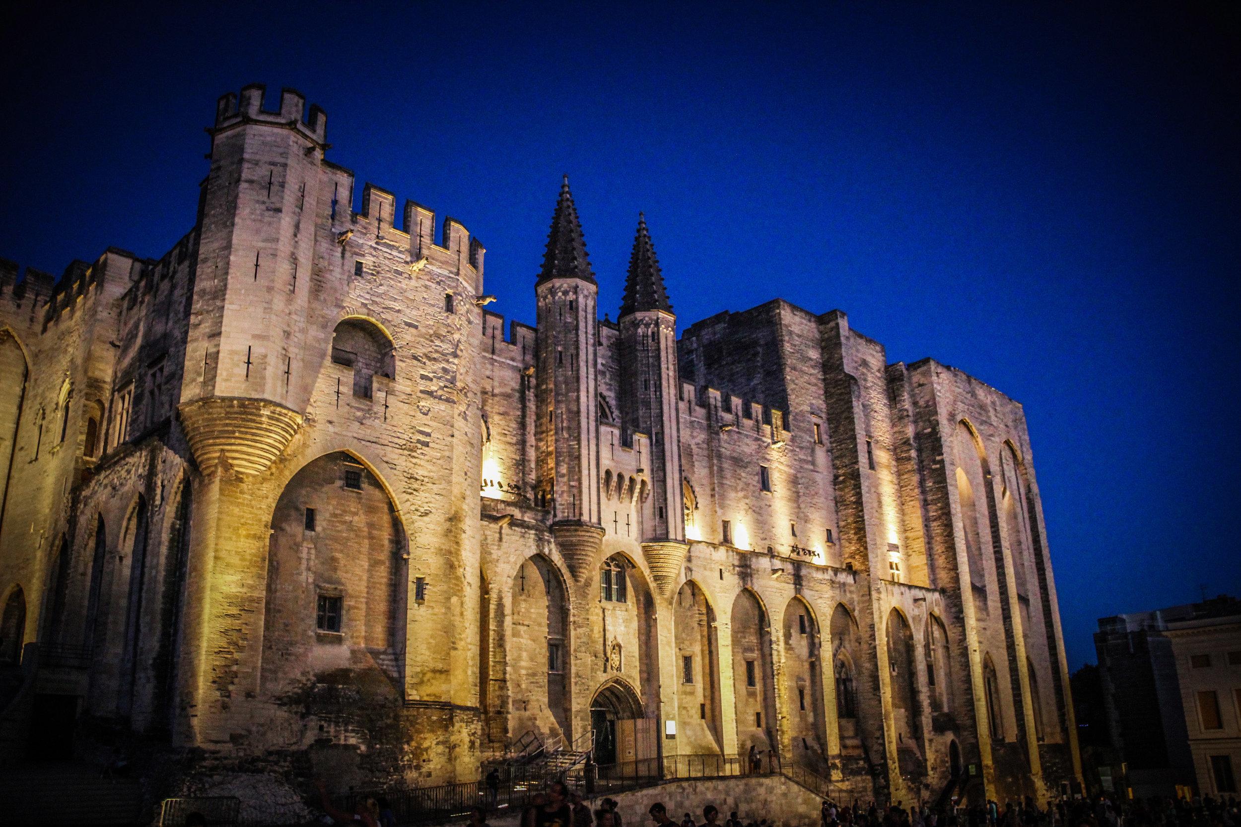 Avignon-Reizen met kinderen-2.jpg