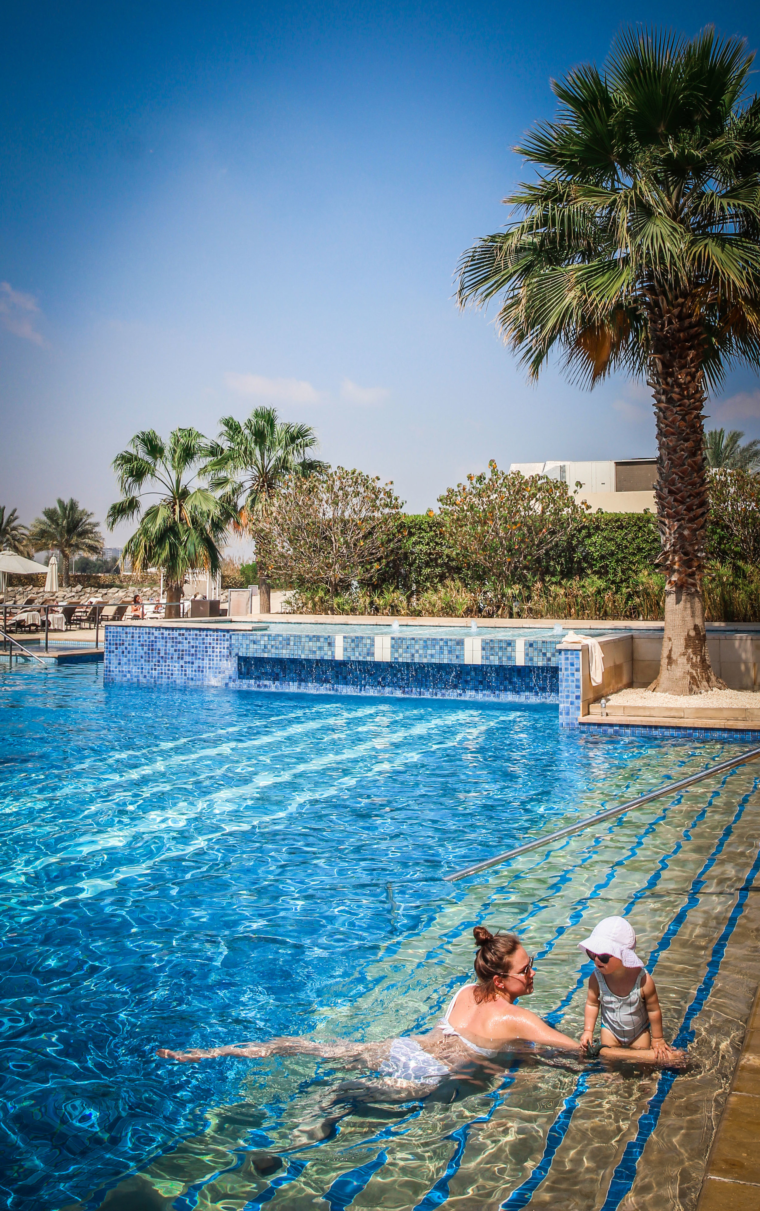Abu Dhabi - Reizen met kinderen - withkidsontheroad-22.jpg
