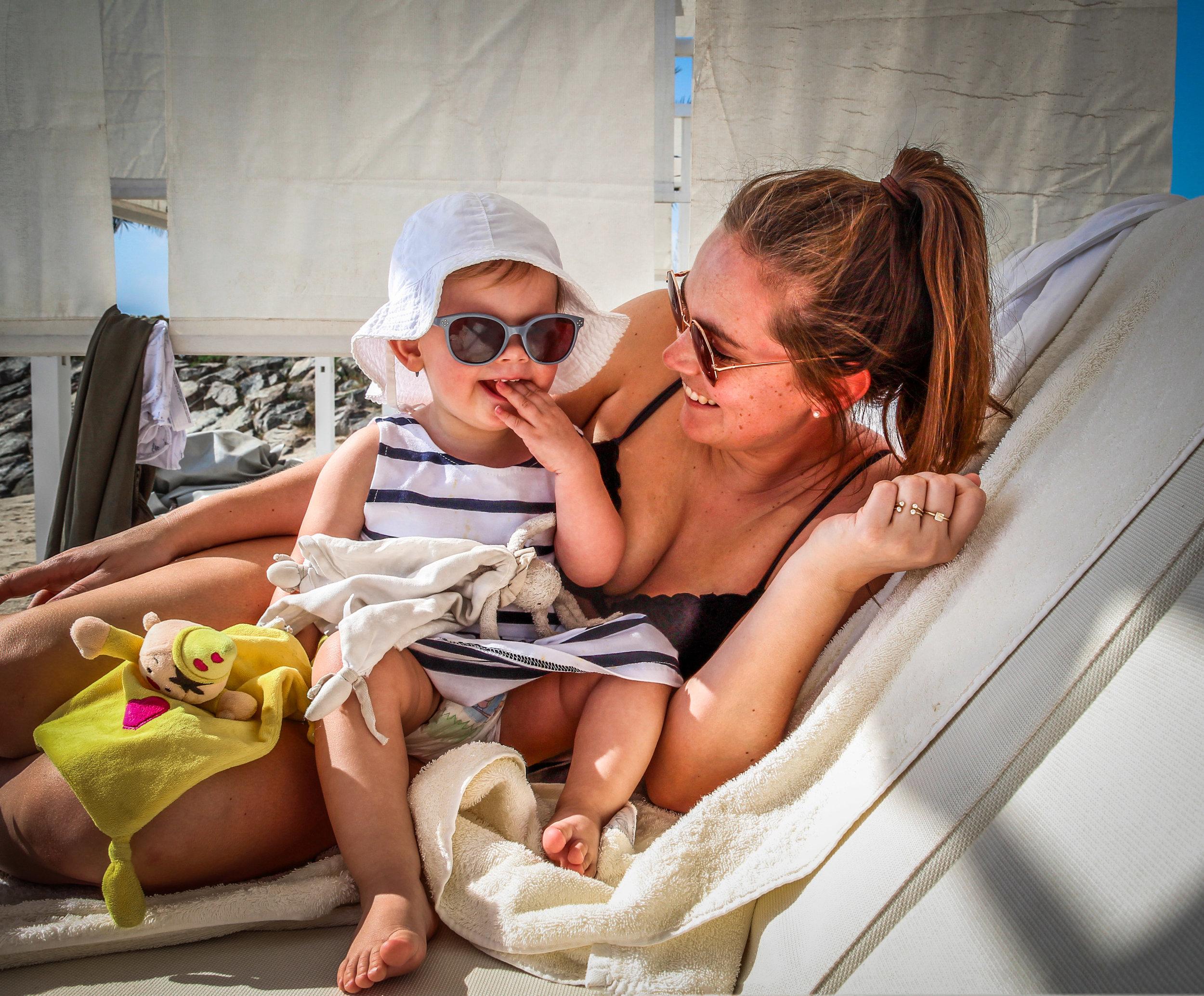 Abu Dhabi - Reizen met kinderen - withkidsontheroad-12.jpg