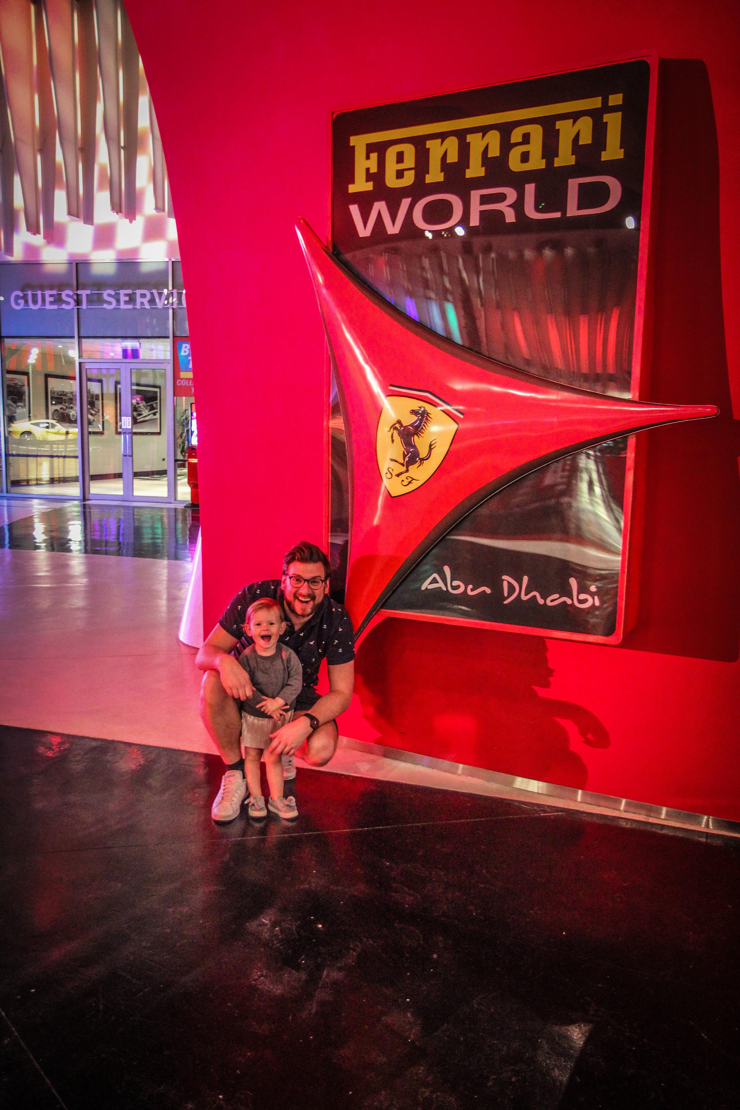 Abu Dhabi - Reizen met kinderen - withkidsontheroad.jpg
