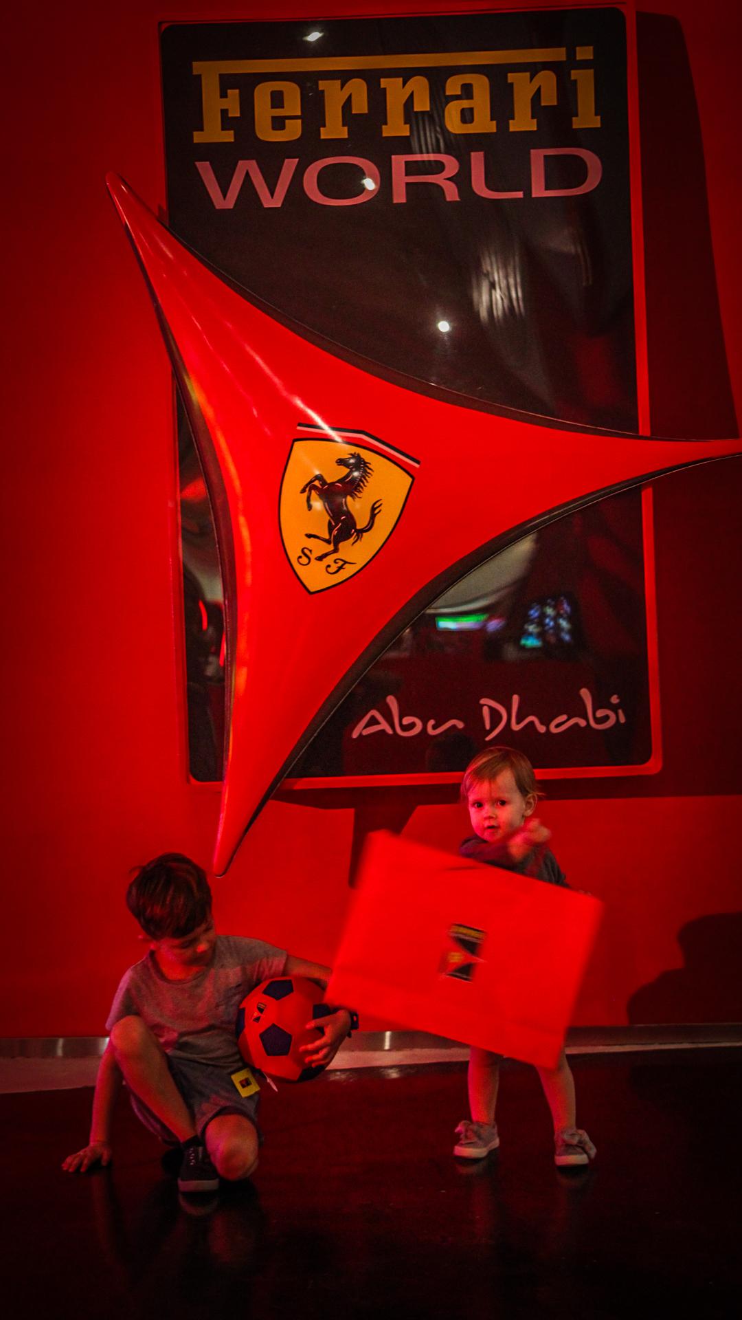 Abu Dhabi - Reizen met kinderen - withkidsontheroad-10.jpg