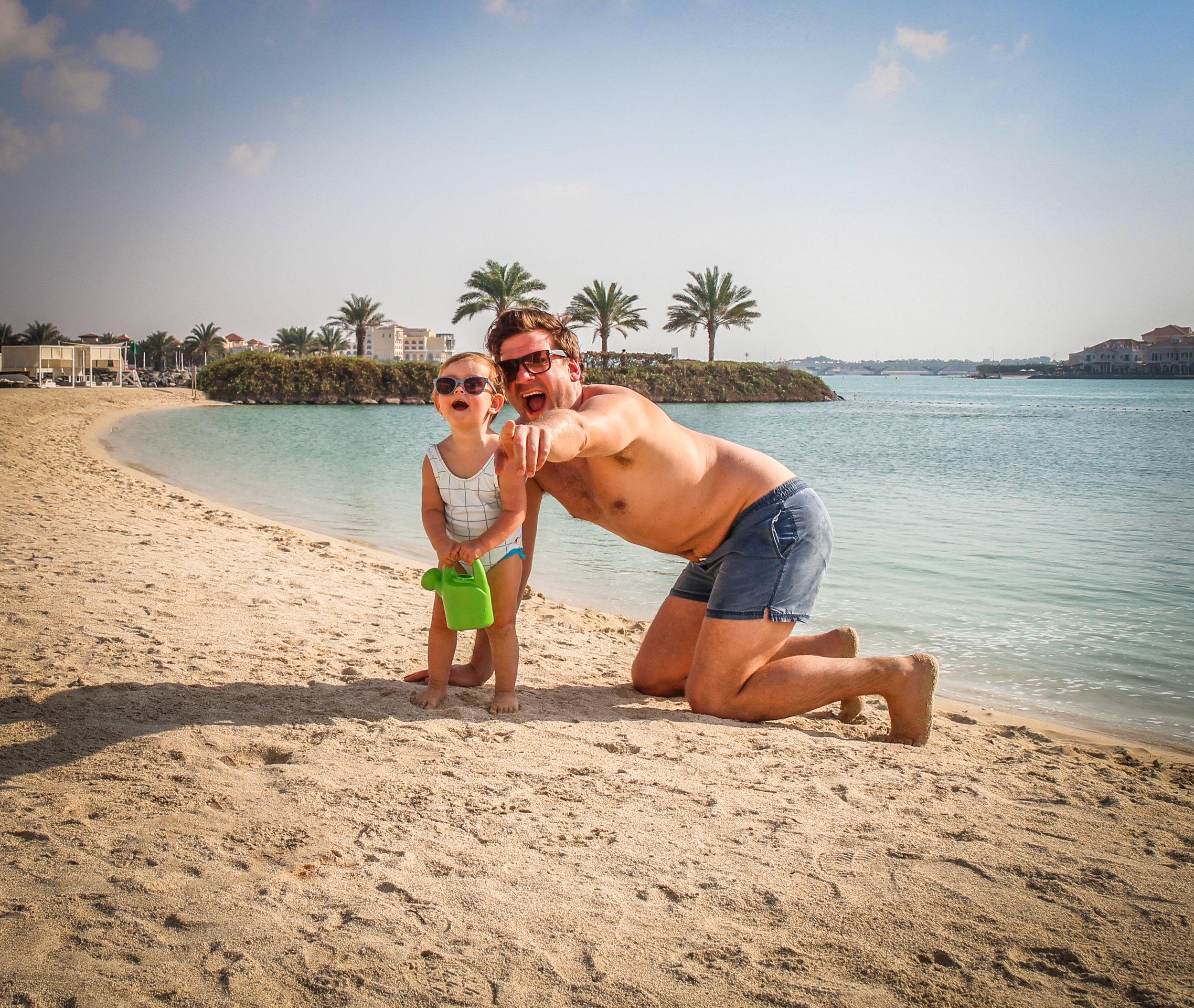Abu Dhabi - Reizen met kinderen - withkidsontheroad-14.jpg