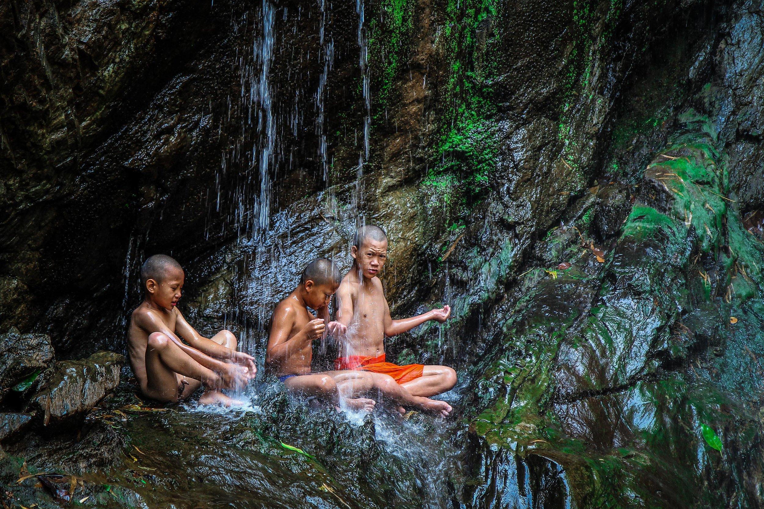Thailand_Chiangmai_Reizen_met_kinderen_noord (85 van 97).jpg