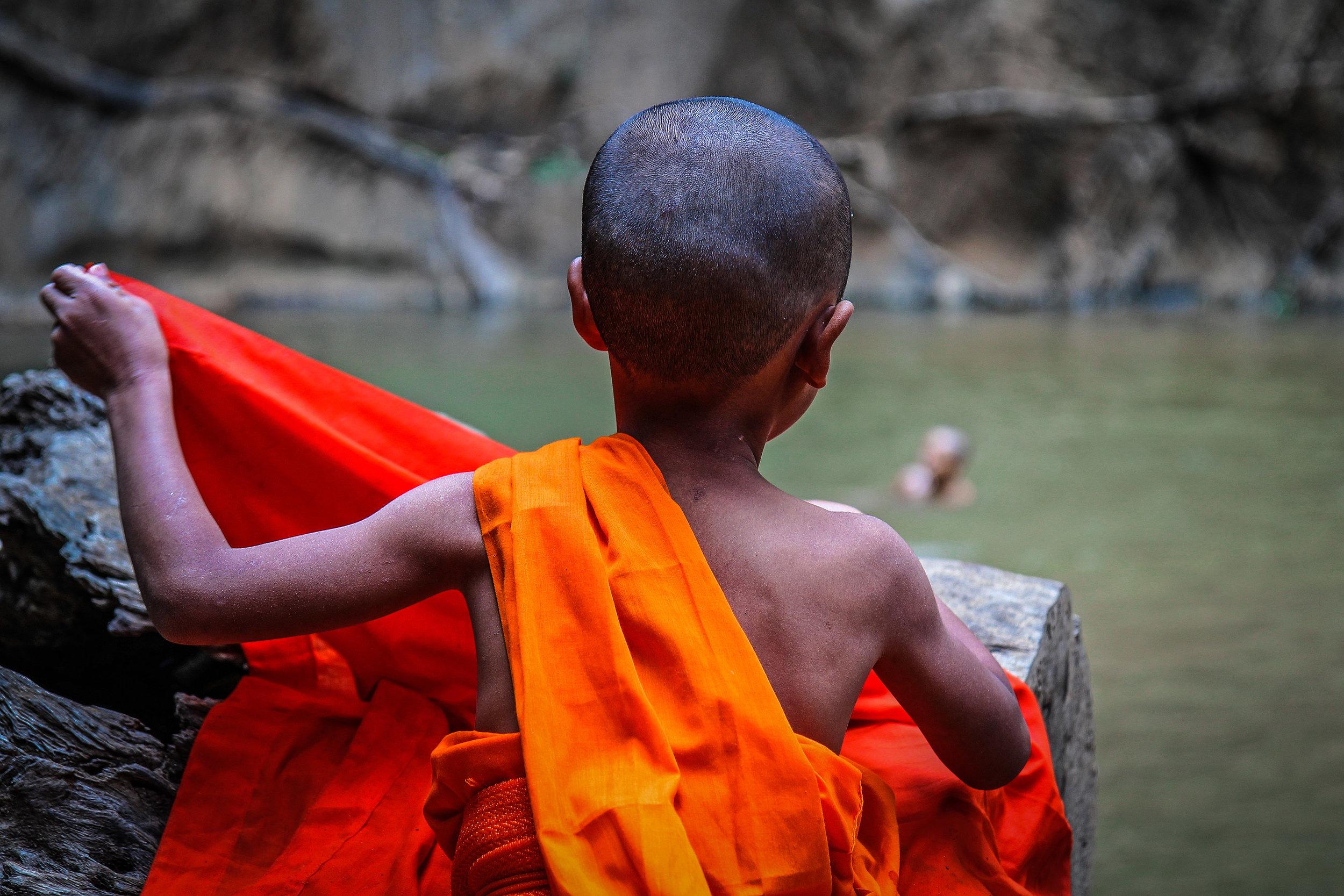 Thailand_Chiangmai_Reizen_met_kinderen_noord (84 van 97).jpg