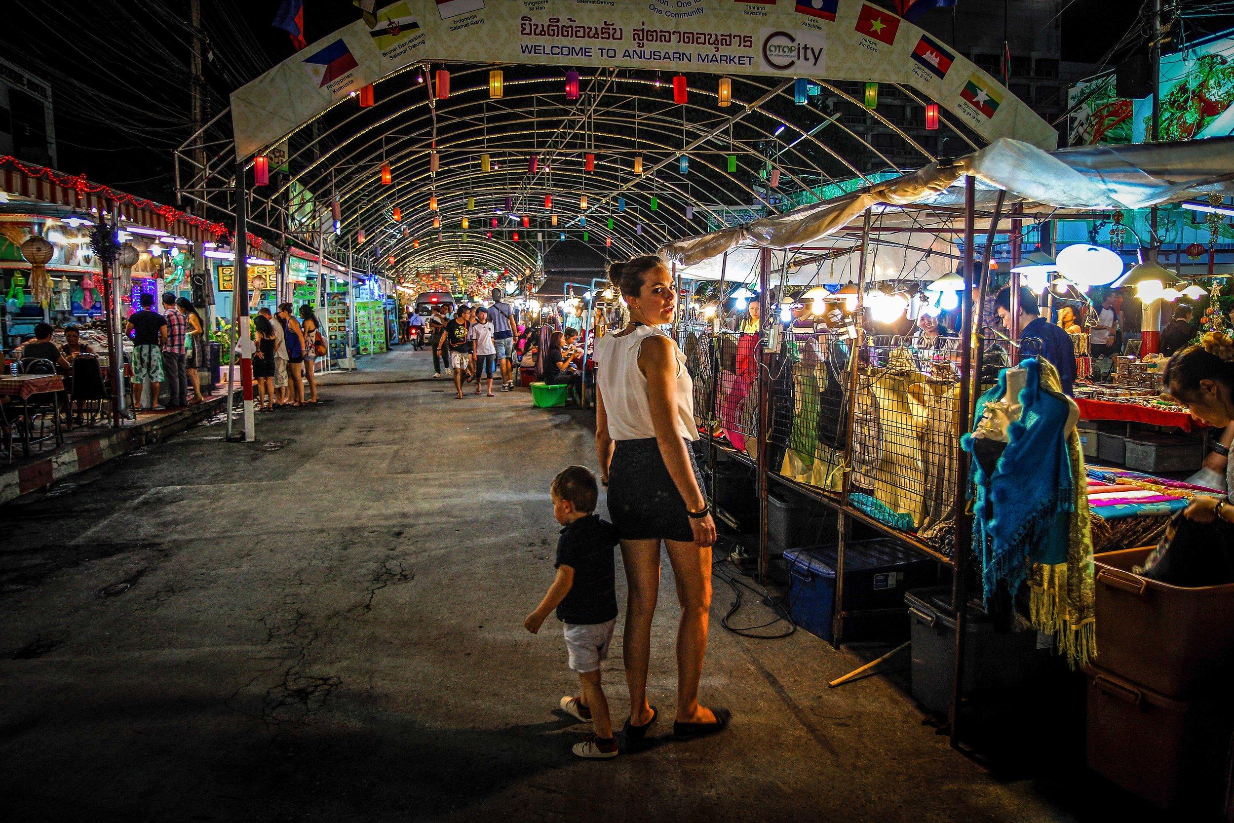 Thailand_Chiangmai_Reizen_met_kinderen_noord (39 van 97).jpg