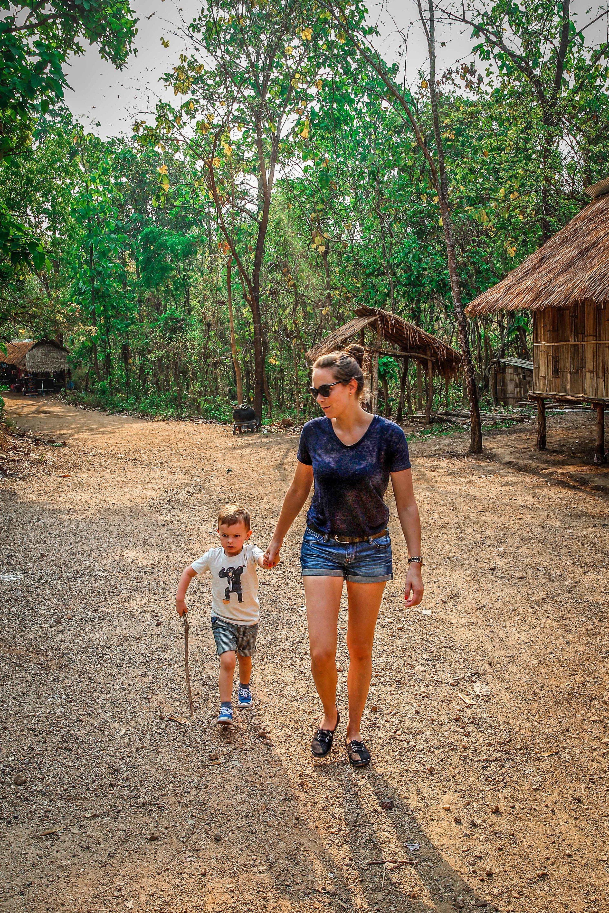 Thailand_Chiangmai_Reizen_met_kinderen_noord (52 van 97).jpg