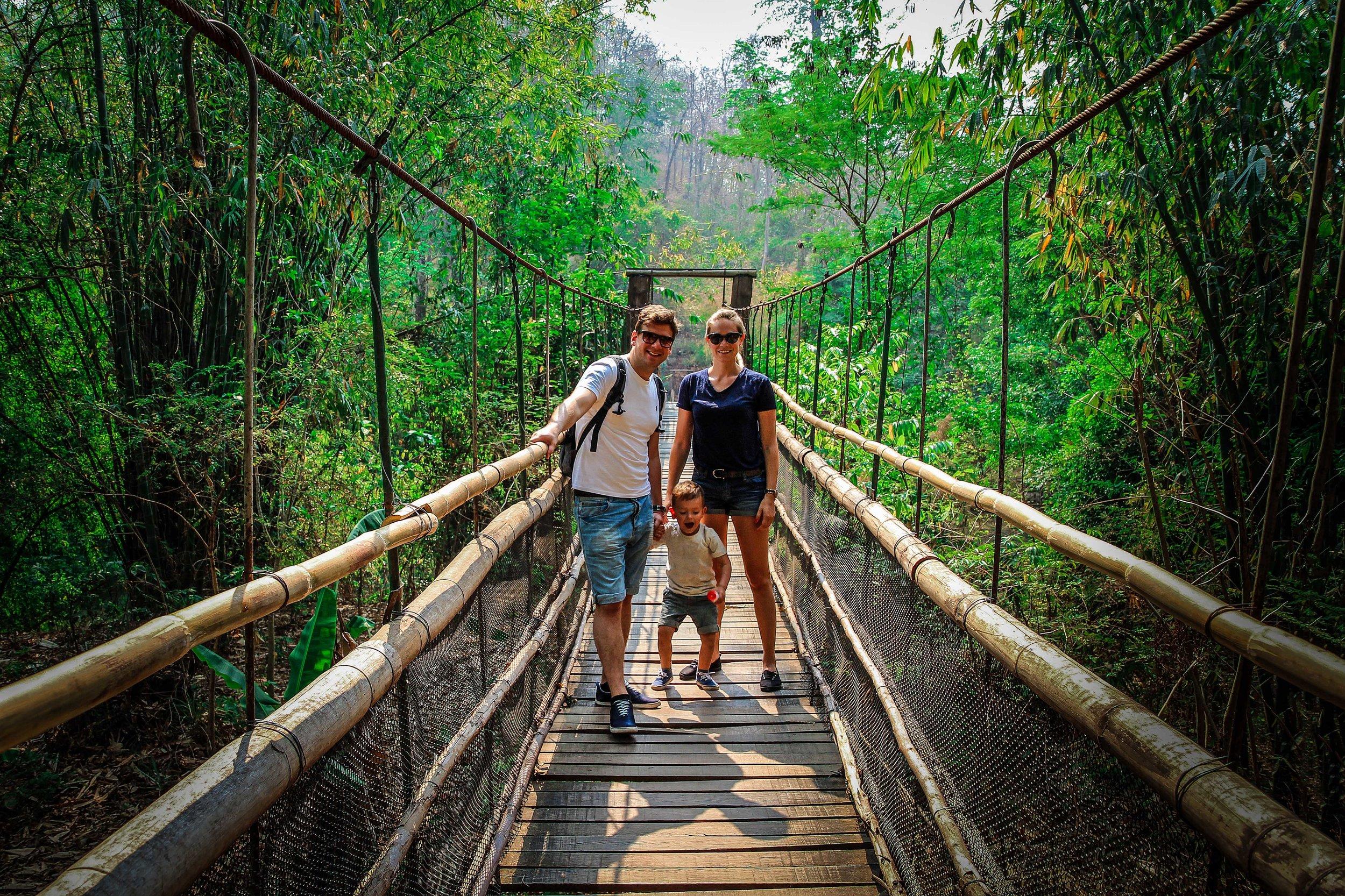 Thailand_Chiangmai_Reizen_met_kinderen_noord (63 van 97).jpg