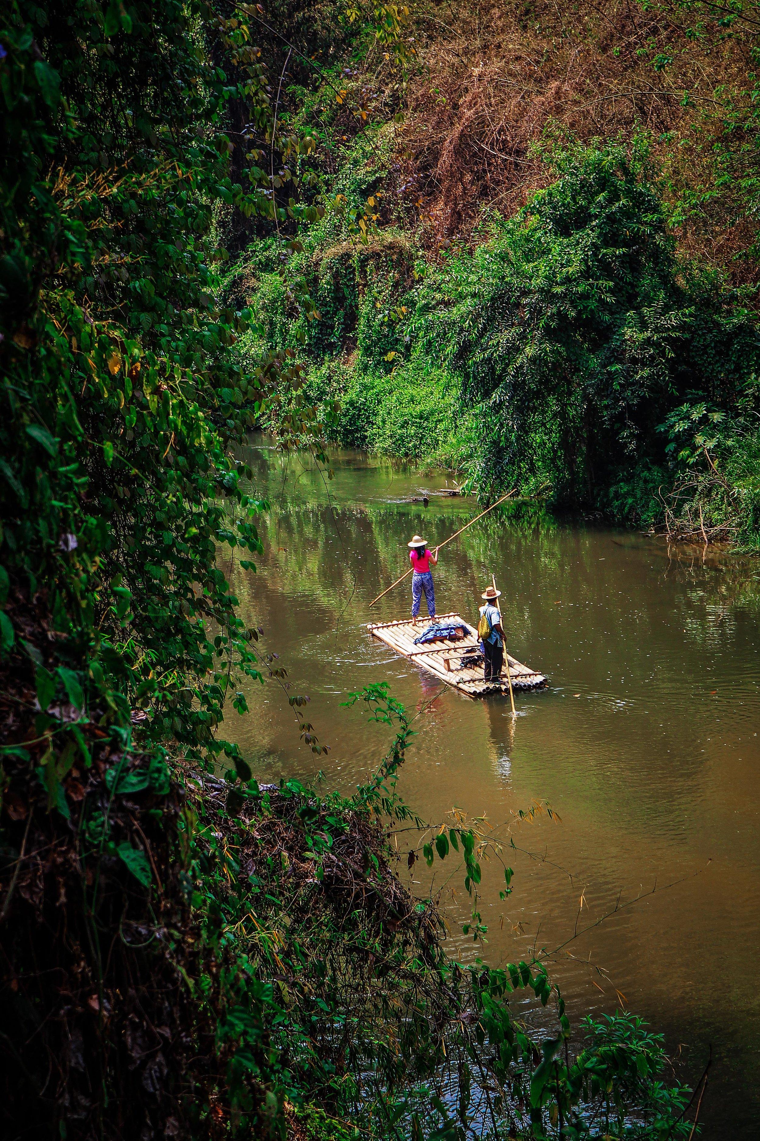 Thailand_Chiangmai_Reizen_met_kinderen_noord (68 van 97).jpg