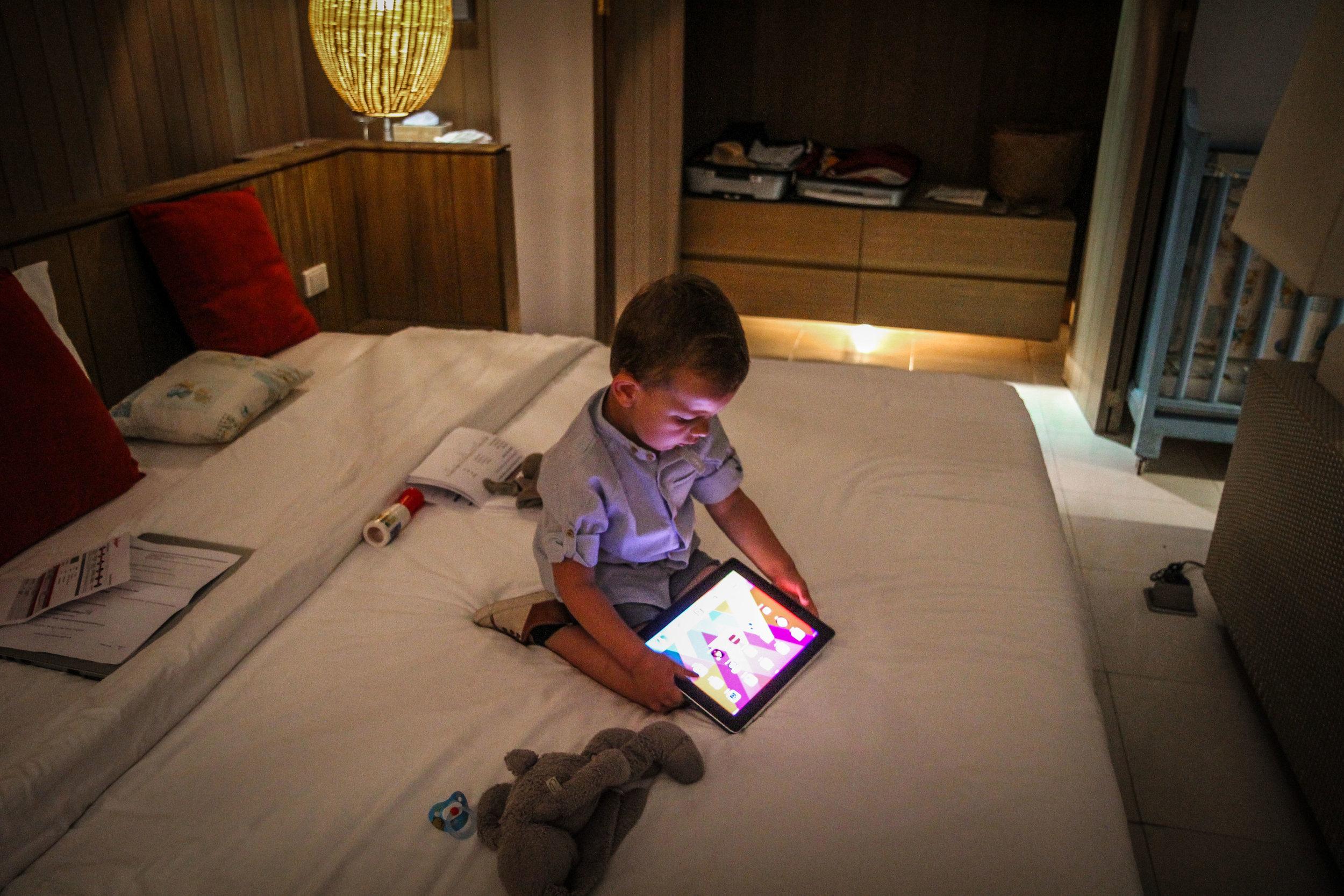 Thailand_Chiangmai_Reizen_met_kinderen_Veranda_Resort (1 van 8).jpg