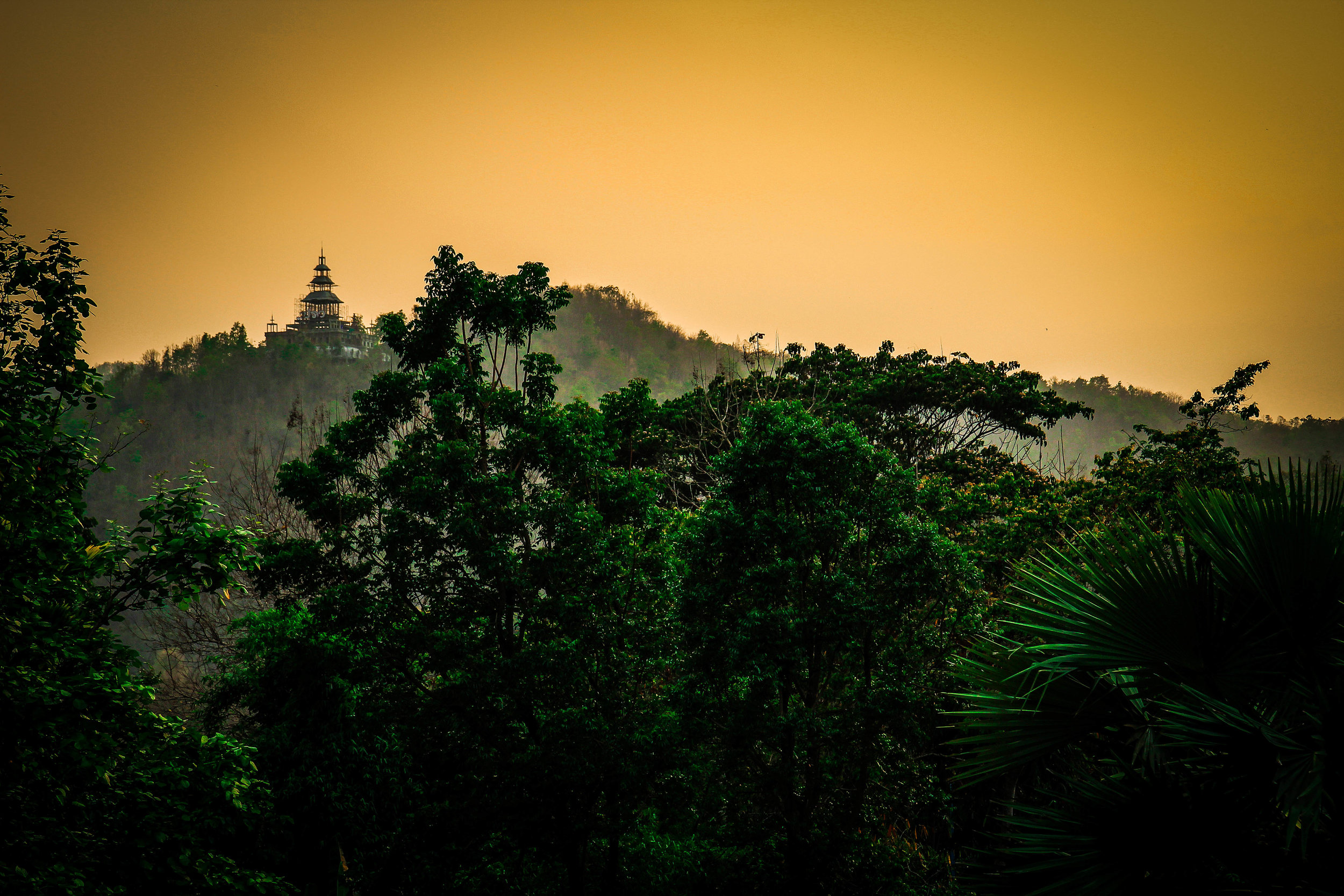 Thailand_Chiangmai_Reizen_met_kinderen_Veranda_Resort (1 van 9.jpg