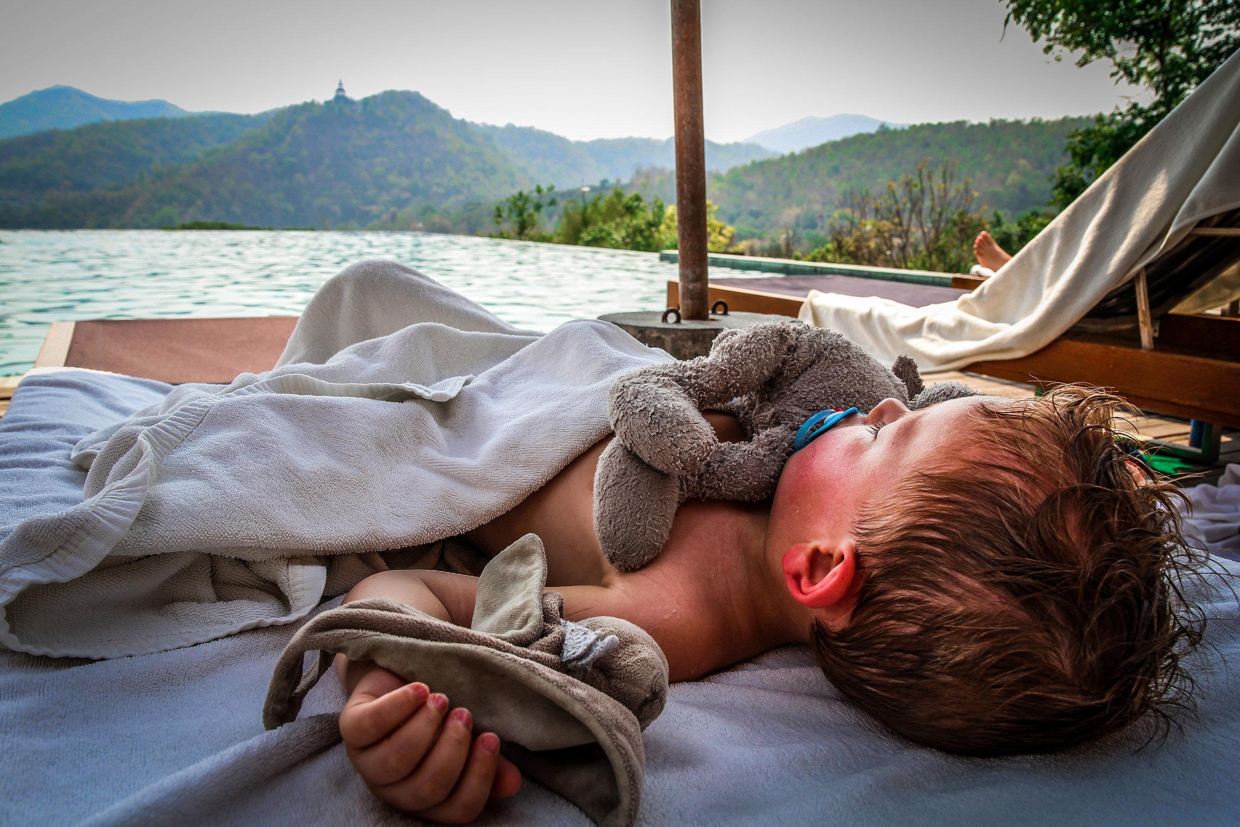Thailand_Chiangmai_Reizen_met_kinderen_Veranda_Resort (1 van 311.jpg